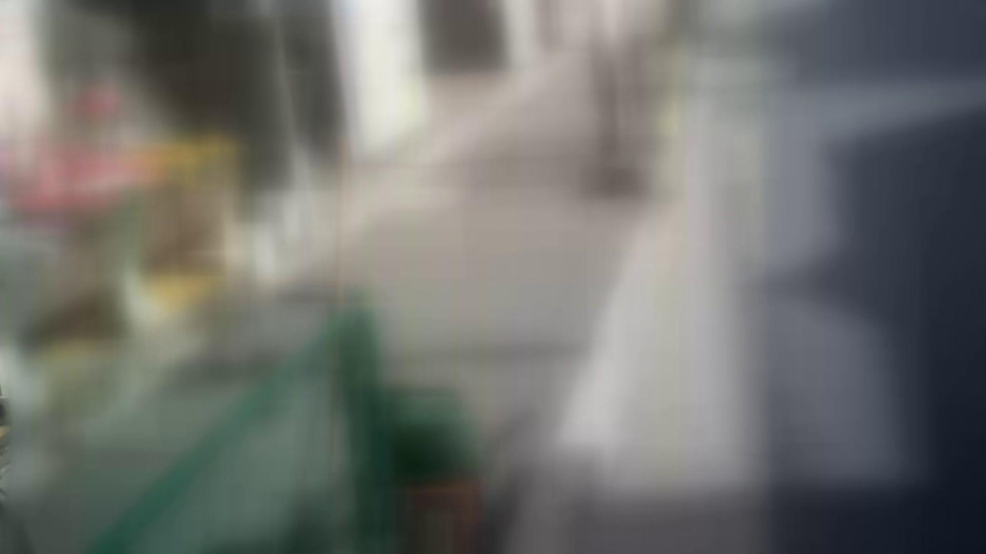 自転車パンチラ Vol.04 高画質 AV無料 55画像 27