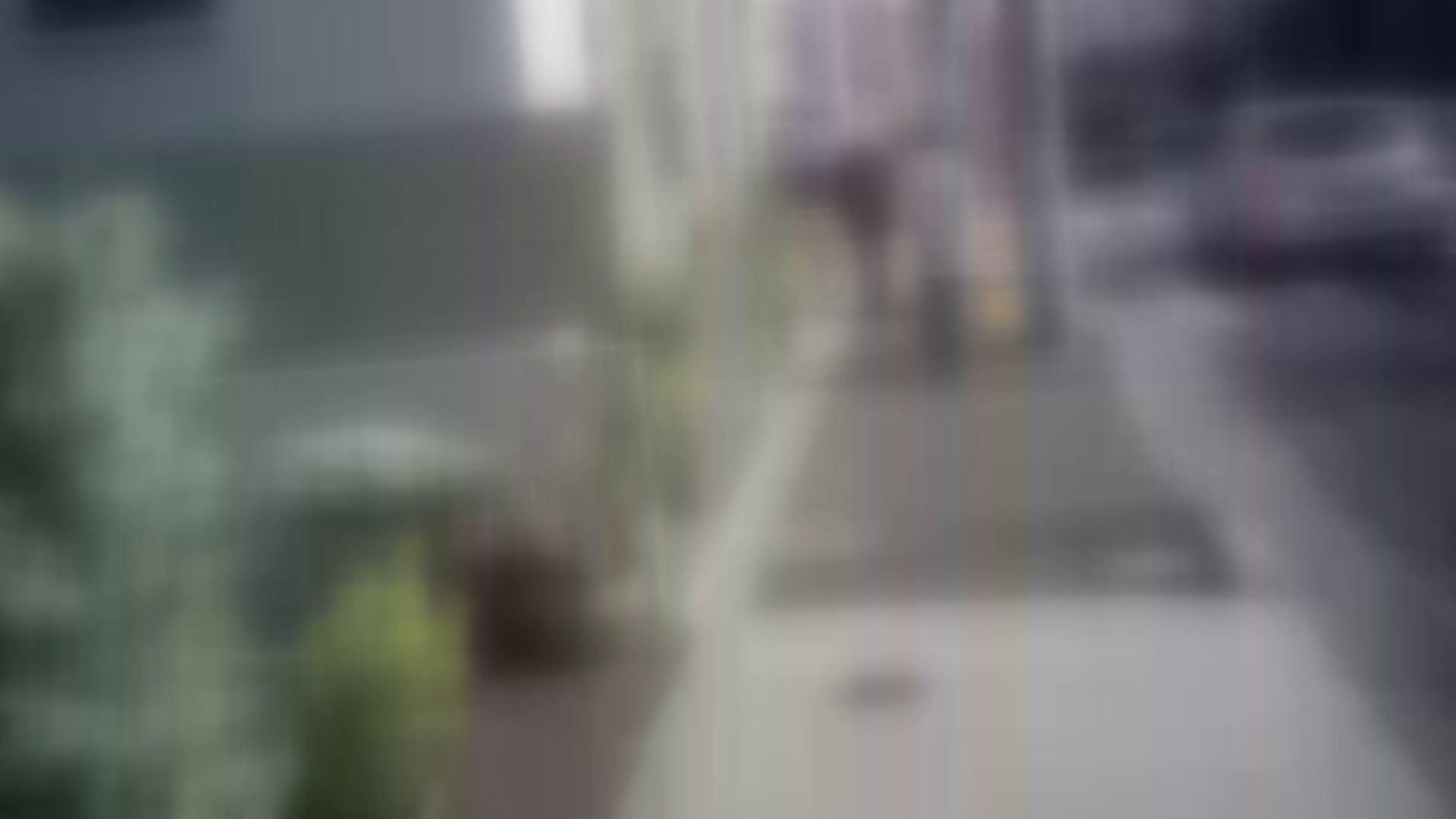 自転車パンチラ Vol.04 追跡 アダルト動画キャプチャ 55画像 30