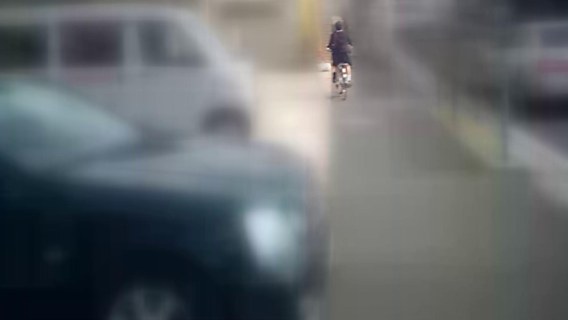 自転車パンチラ Vol.04 おしり祭り 濡れ場動画紹介 55画像 31