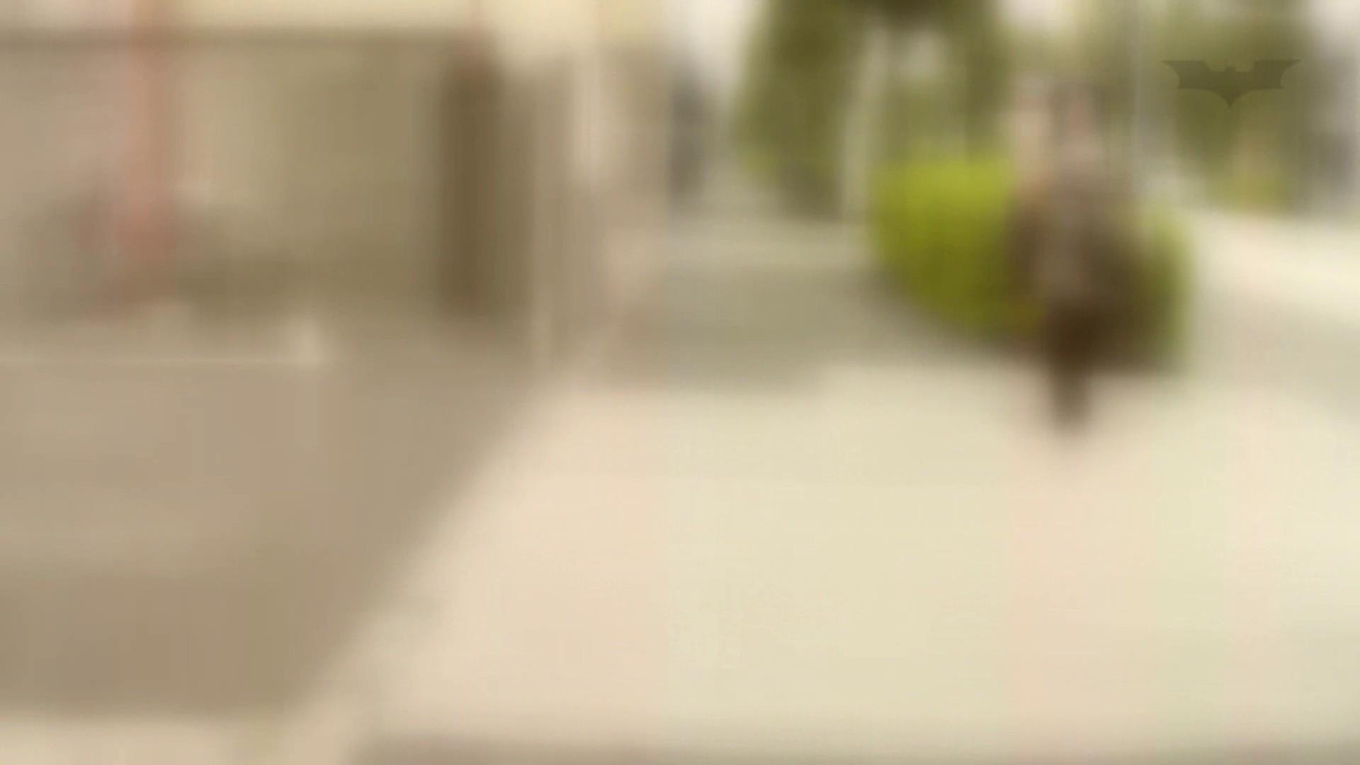 自転車パンチラ Vol.06 高評価 オマンコ無修正動画無料 65画像 14