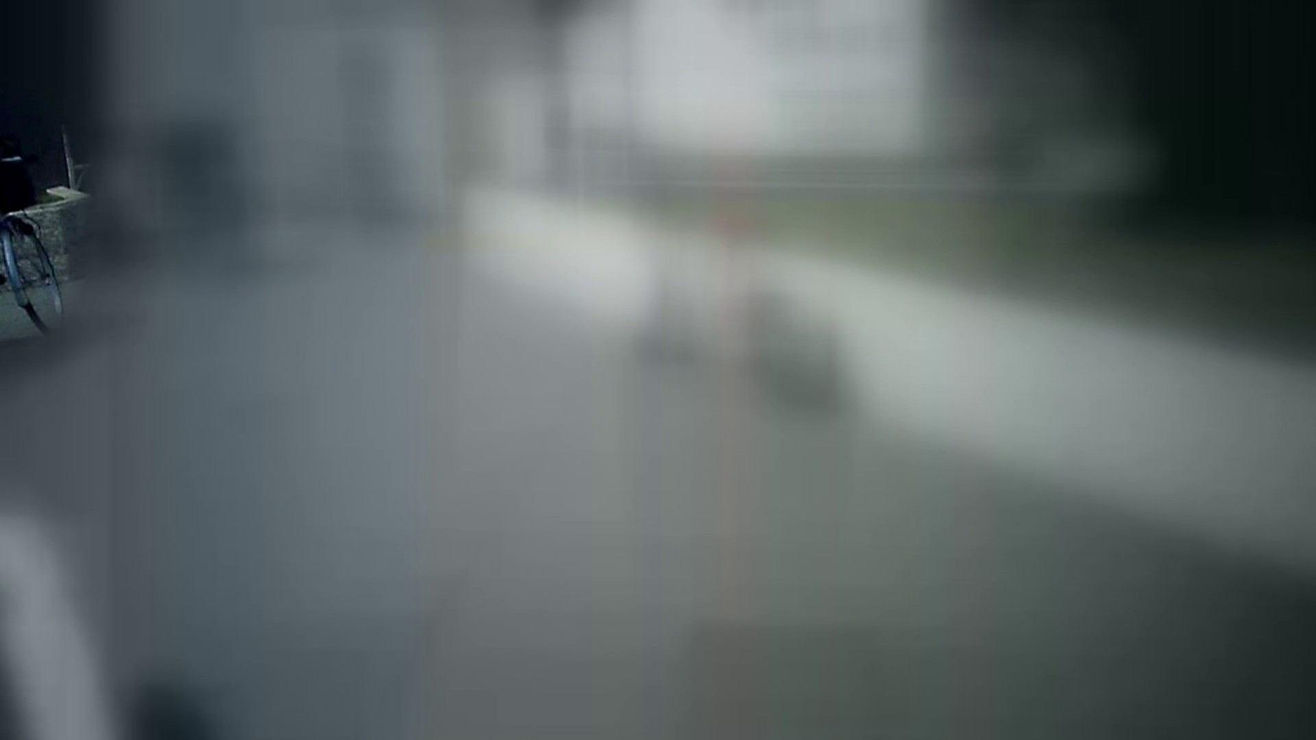 自転車パンチラ Vol.07 パンチラ | 高画質  90画像 1