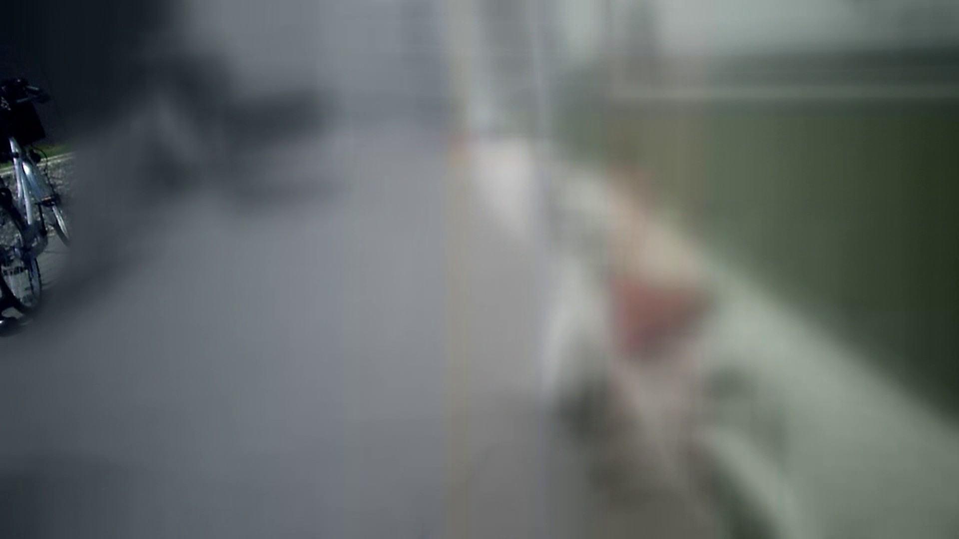 自転車パンチラ Vol.07 ギャル攻め オメコ無修正動画無料 90画像 2