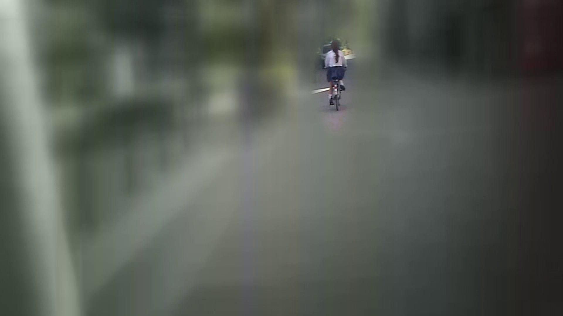 自転車パンチラ Vol.07 パンチラ | 高画質  90画像 17