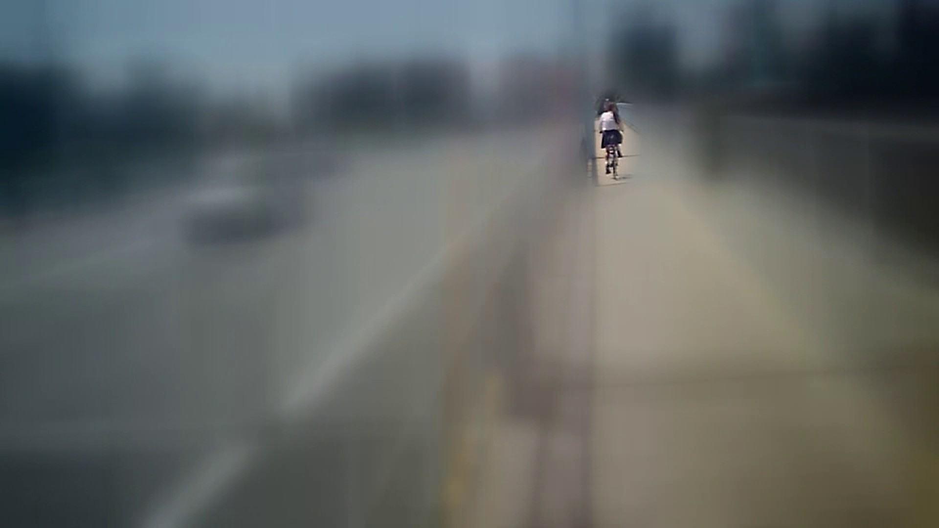 自転車パンチラ Vol.07 パンチラ | 高画質  90画像 25
