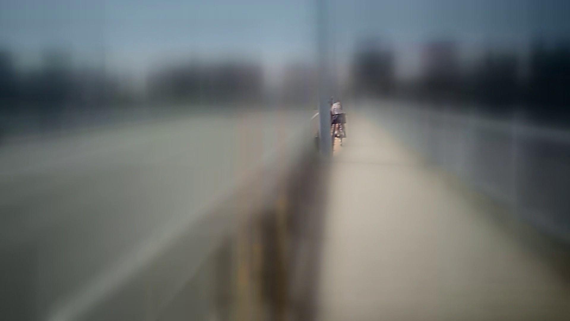 自転車パンチラ Vol.07 ギャル攻め オメコ無修正動画無料 90画像 26