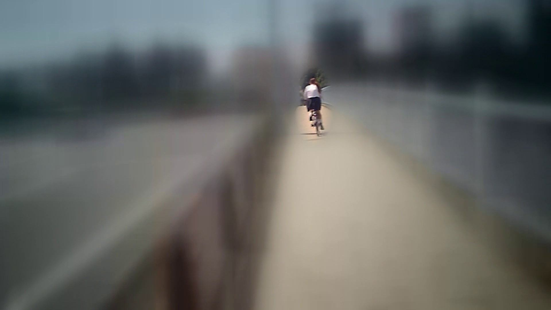 自転車パンチラ Vol.07 追跡 AV動画キャプチャ 90画像 30