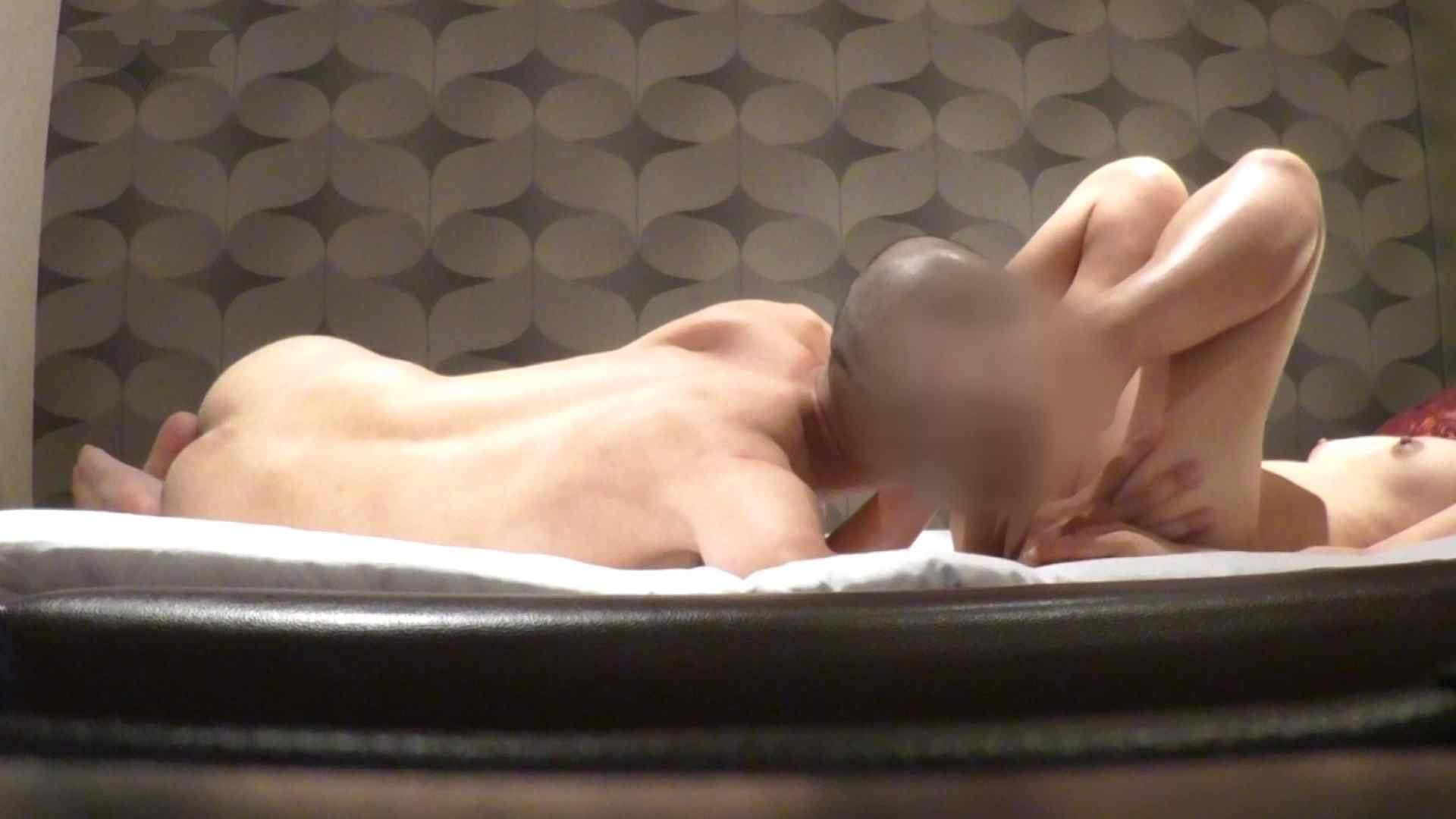 内緒でデリヘル盗撮 Vol.03後編 美肌、美人のデリ嬢わがまま息子がおかわり! 美乳 性交動画流出 81画像 46