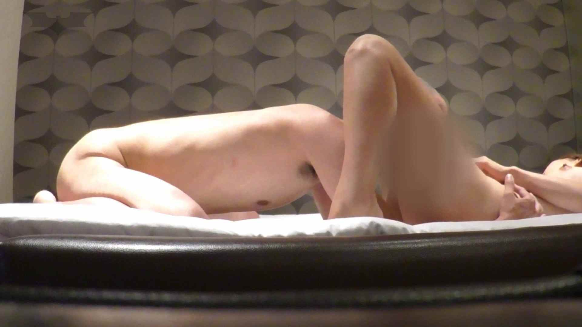 内緒でデリヘル盗撮 Vol.03後編 美肌、美人のデリ嬢わがまま息子がおかわり! 美乳 性交動画流出 81画像 56