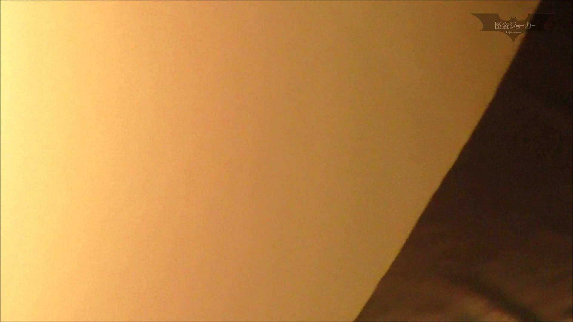 悪戯ネットカフェ Vol.06 若目狙って魔法でGO!! 盗撮で悶絶 ワレメ無修正動画無料 101画像 27