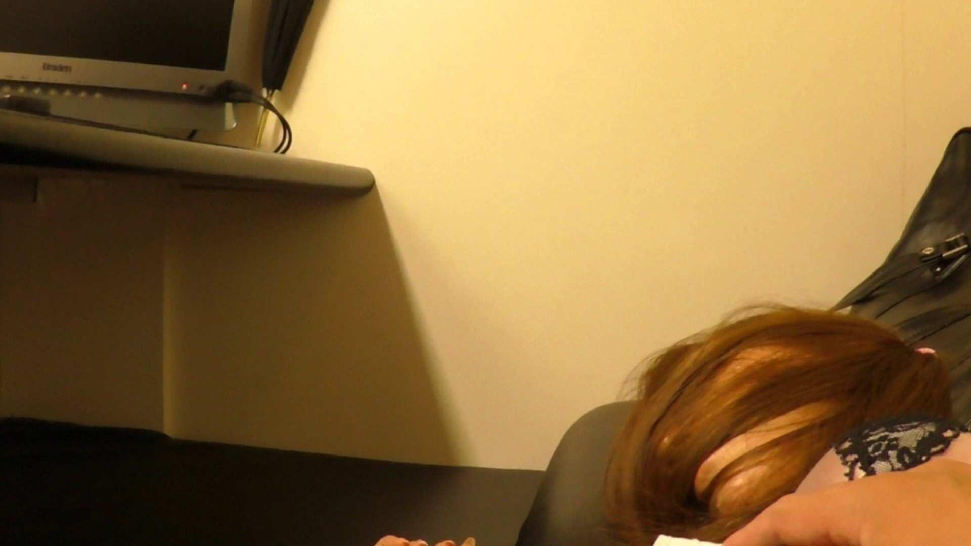 悪戯ネットカフェ Vol13 前編 最近のこの手の女性は、みんなツルット処理?? 盗撮で悶絶 セックス画像 91画像 20