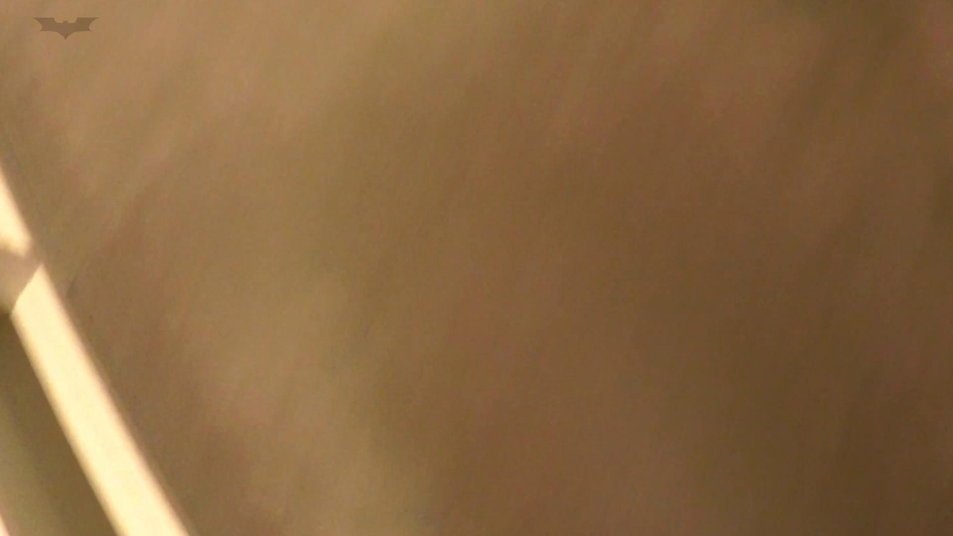 悪戯ネットカフェ Vol14 よく似ているJDにかけちゃった。 細身女性 | 潜入  63画像 1