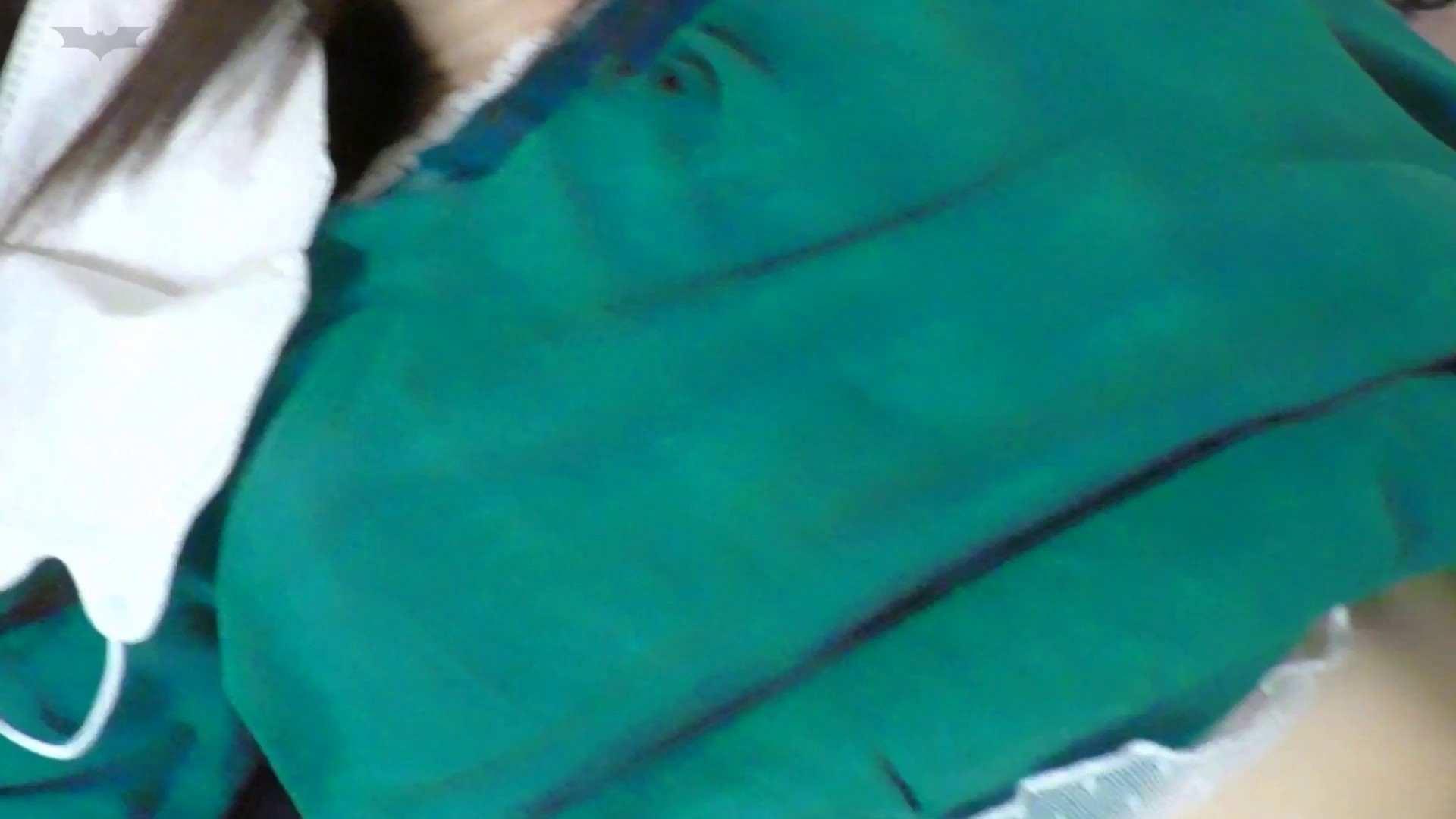 ▲2017_23位▲ 悪戯ネットカフェ Vol16 後篇 2連発!!中と顔に。 イタズラ オメコ動画キャプチャ 49画像 35