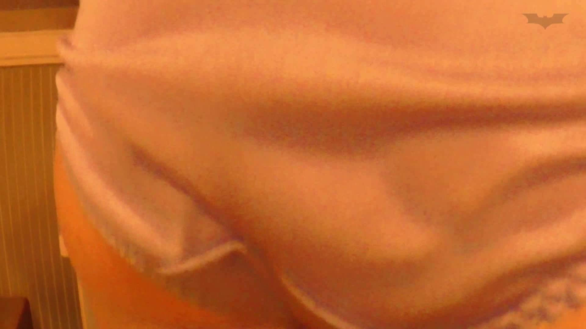 パンツを売る女 Vol.01 ついでに「モデル」と「ニョウ」お願いしました。 盛合せ セックス無修正動画無料 95画像 3