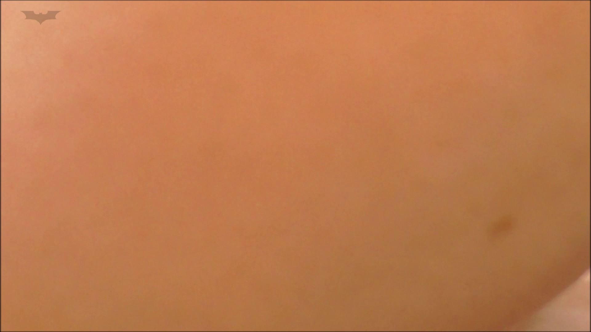 パンツを売る女 Vol.05 なんだかんだホテルに連れ込みバイブで。。。 巨乳 濡れ場動画紹介 95画像 8