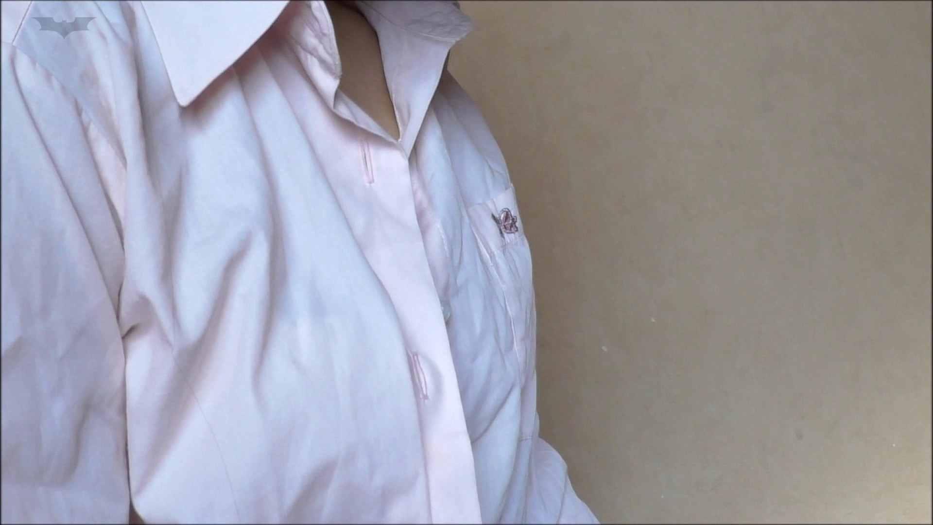 パンツを売る女 Vol.05 なんだかんだホテルに連れ込みバイブで。。。 丸見え 性交動画流出 95画像 27