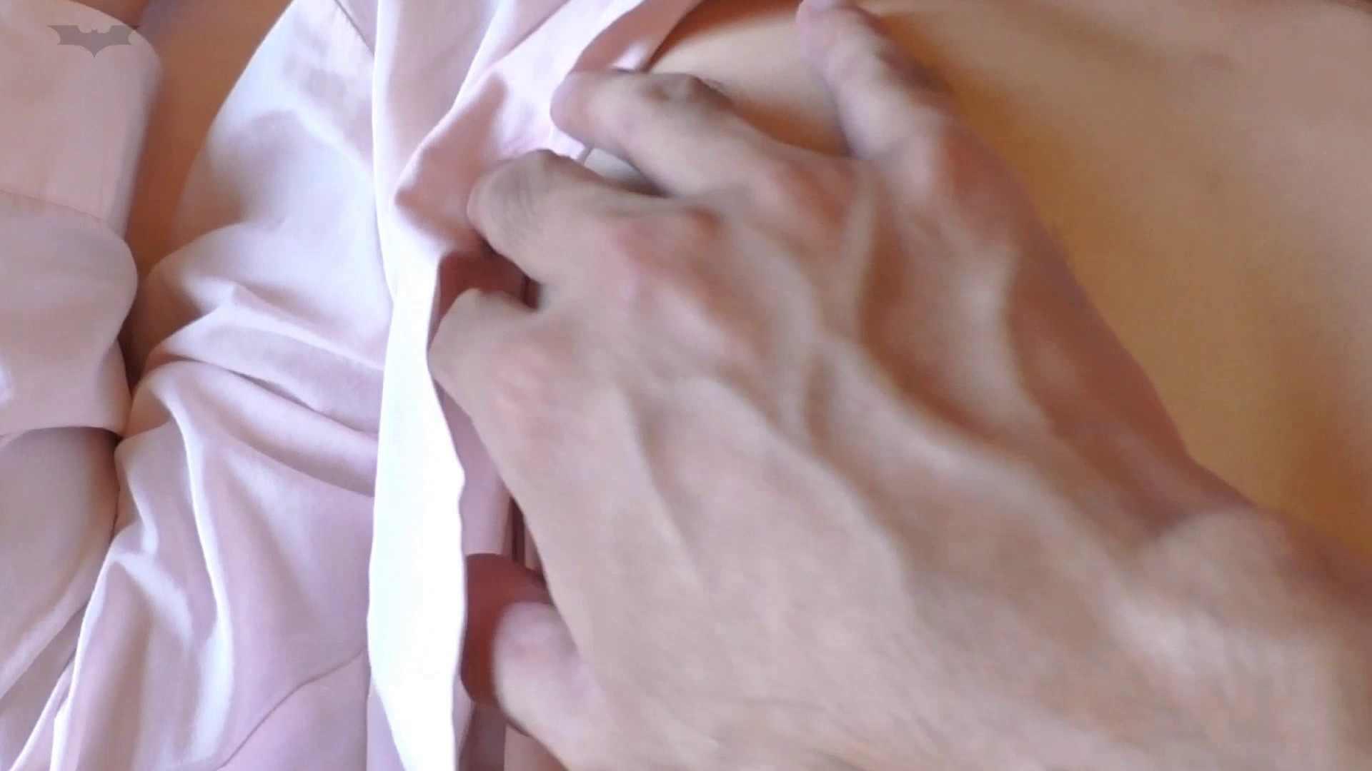 パンツを売る女 Vol.07 ひと手間加えて出しちゃいました。 盛合せ 戯れ無修正画像 100画像 16