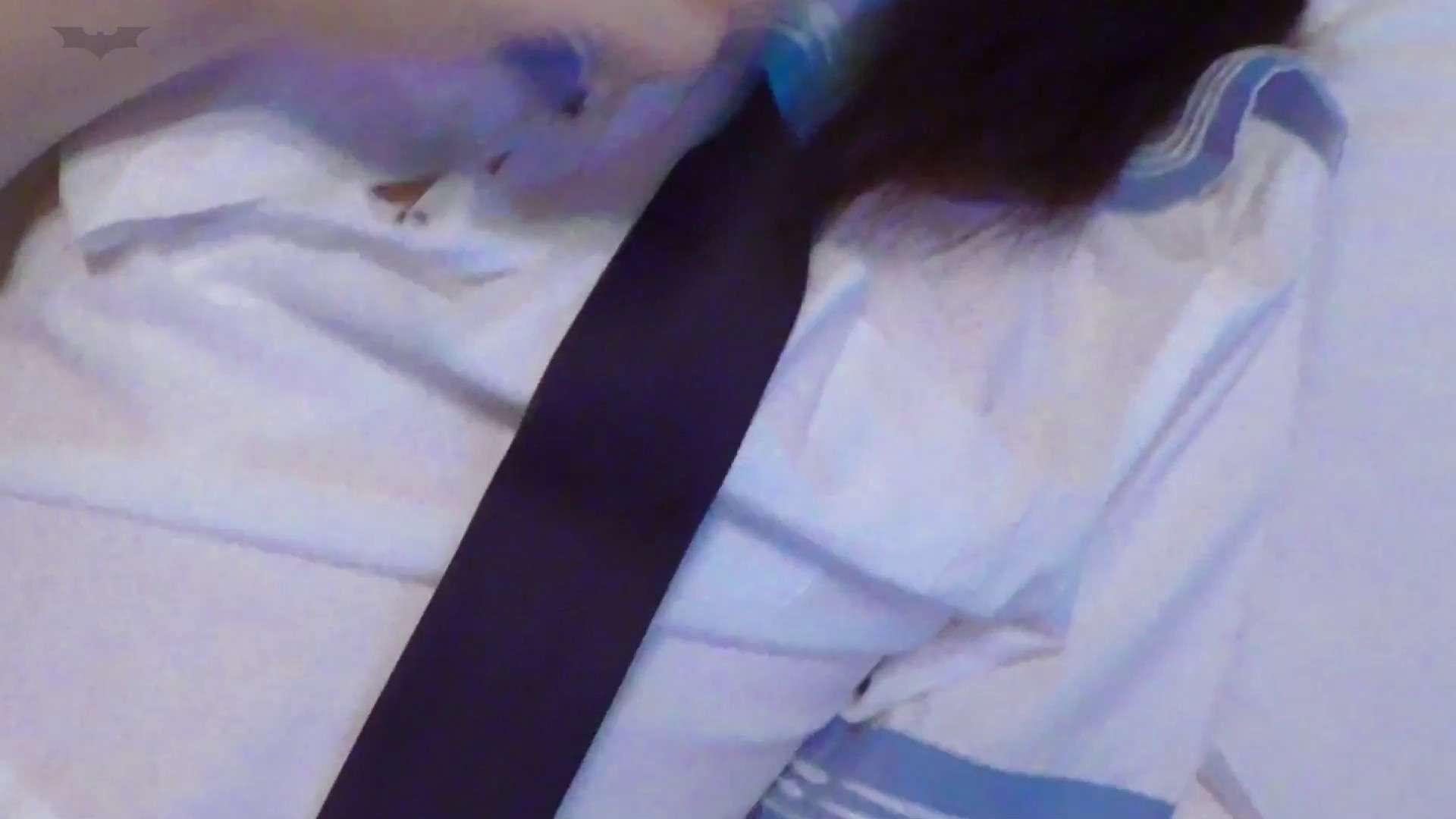 ▲2017_25位▲ パンツを売る女 Vol.12 制服に燃えて?ついつい中田氏 フェラ動画 おまんこ無修正動画無料 70画像 9