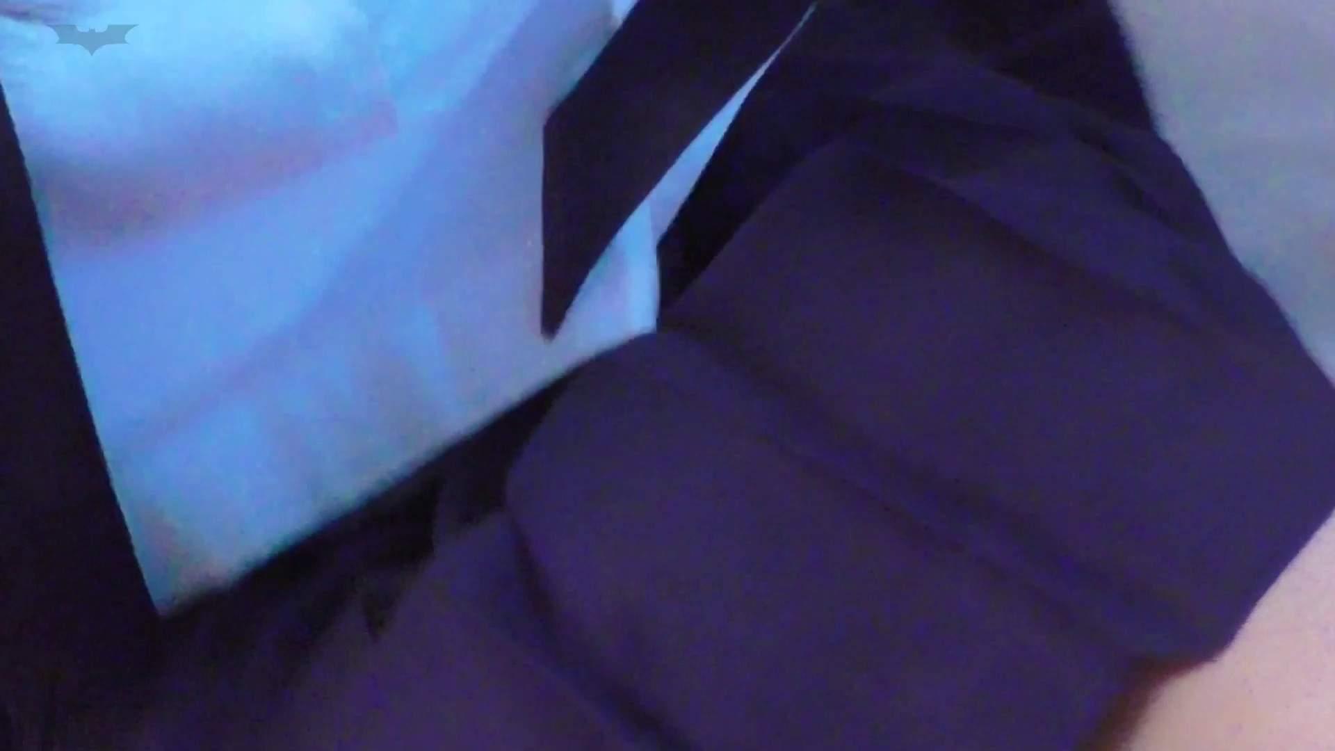 ▲2017_25位▲ パンツを売る女 Vol.12 制服に燃えて?ついつい中田氏 美肌 アダルト動画キャプチャ 70画像 28