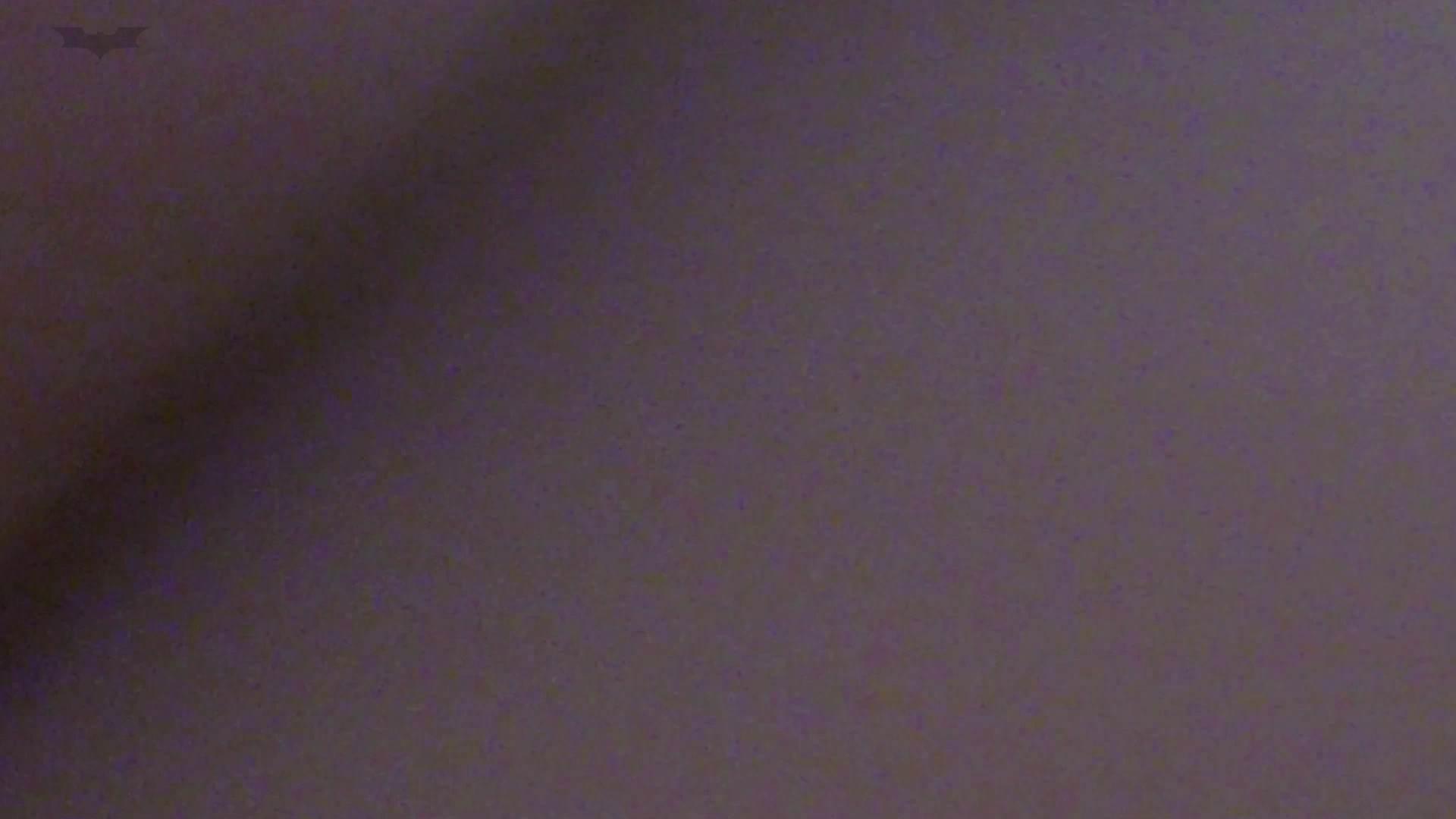 ▲2017_25位▲ パンツを売る女 Vol.12 制服に燃えて?ついつい中田氏 セックス SEX無修正画像 70画像 68