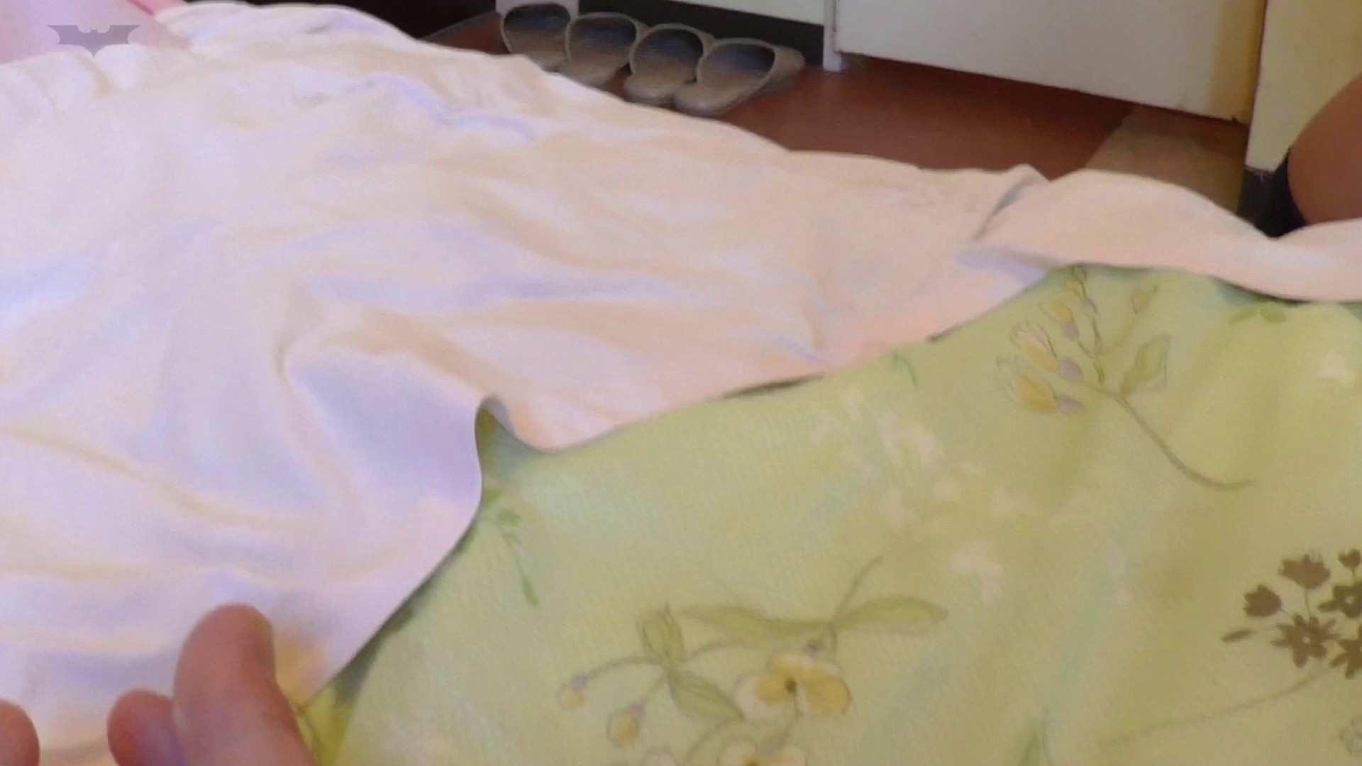 パンツを売る女 Vol.13 ノリノリのJD、そのノリでパクッ!どぴゅっと!! パンツ特集 エロ無料画像 112画像 11
