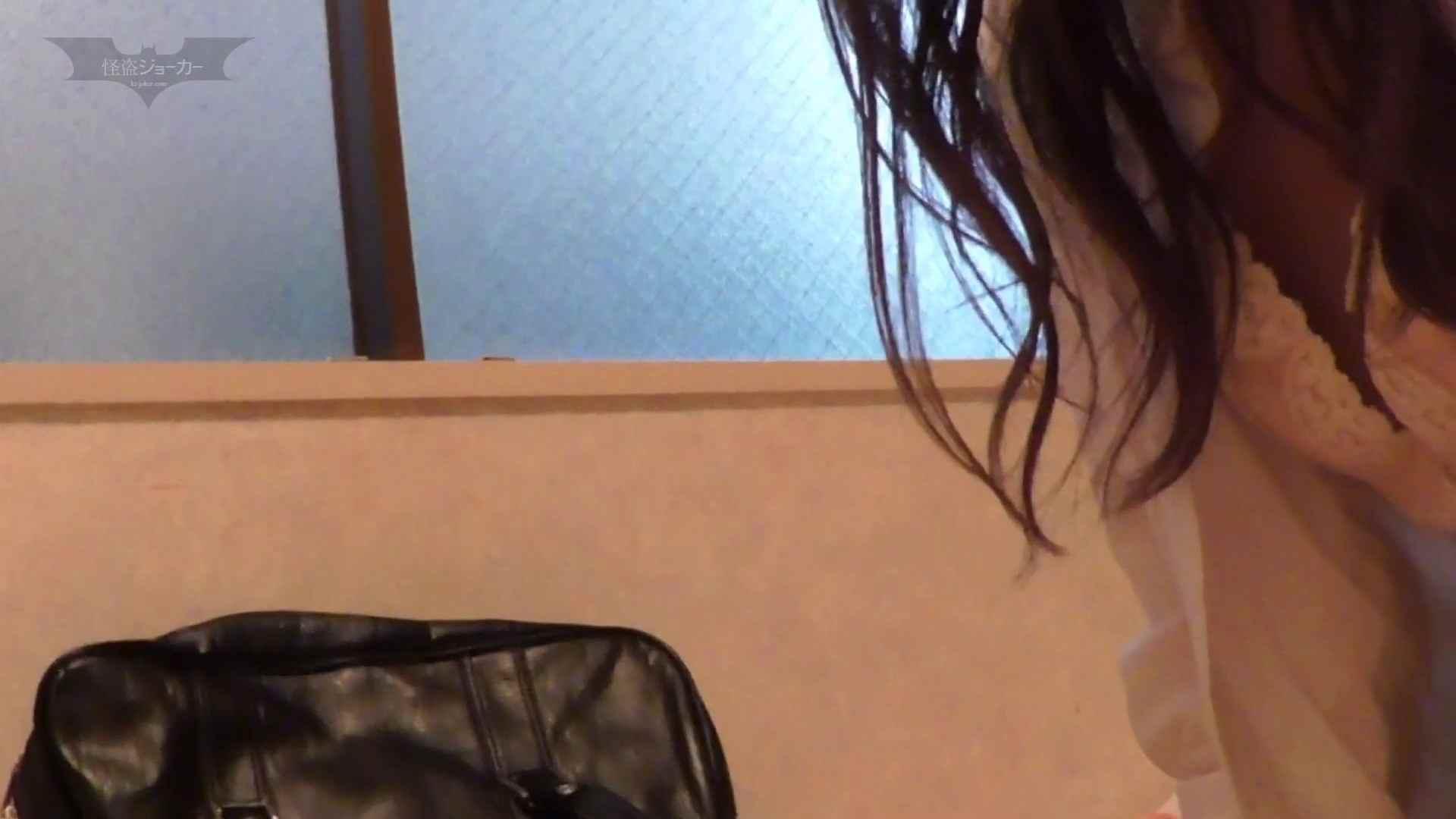 パンツを売る女 Vol.18 最近のSEIFUKUは話が早いっ!舐めるの上手いっ フェラ動画  71画像 66