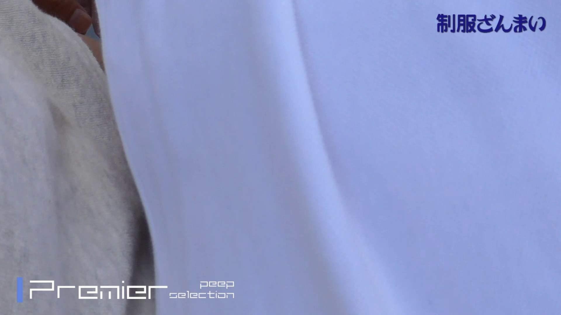 ▲2017_20位▲ パンツを売る女 Vol.24可愛い制月反の大胆SEX後編 細身女性 ワレメ動画紹介 84画像 28