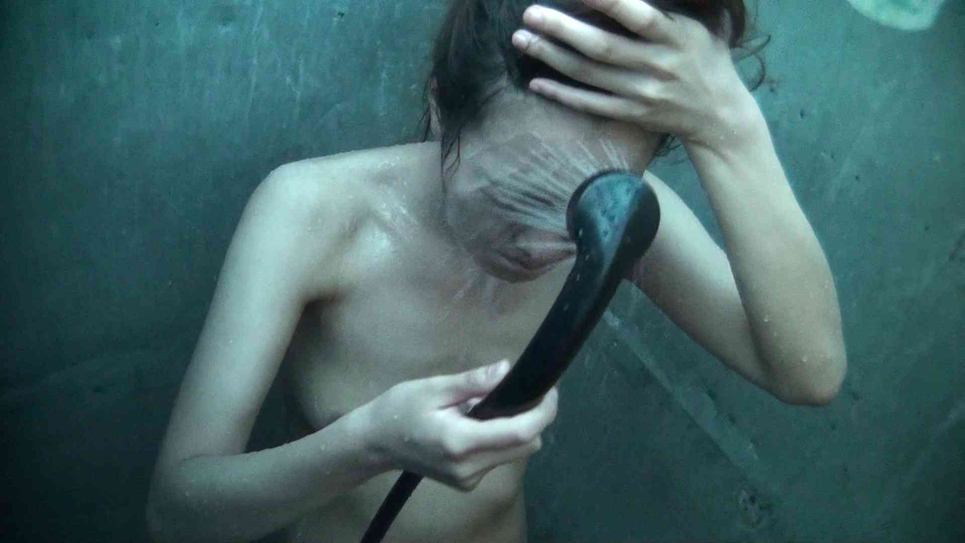 Vol.30 甘栗剥いちゃいました シャワー エロ無料画像 63画像 47