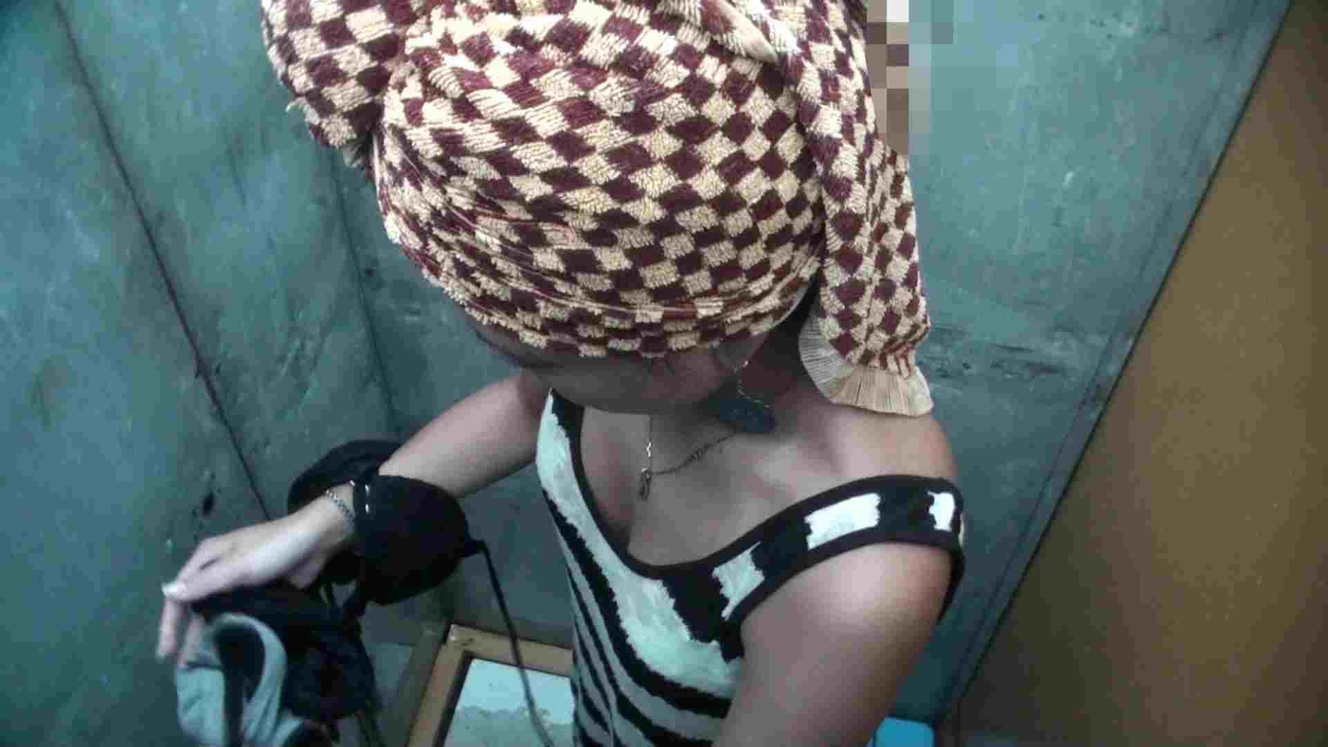 ハイビジョンVol.35 か、かわいい・・・ 細身女性 ワレメ無修正動画無料 81画像 17