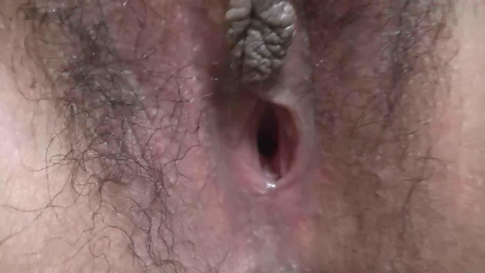 闇の花道 Vol.04 影対身内ヒカに悪戯からの挿入 セックス セックス画像 66画像 7