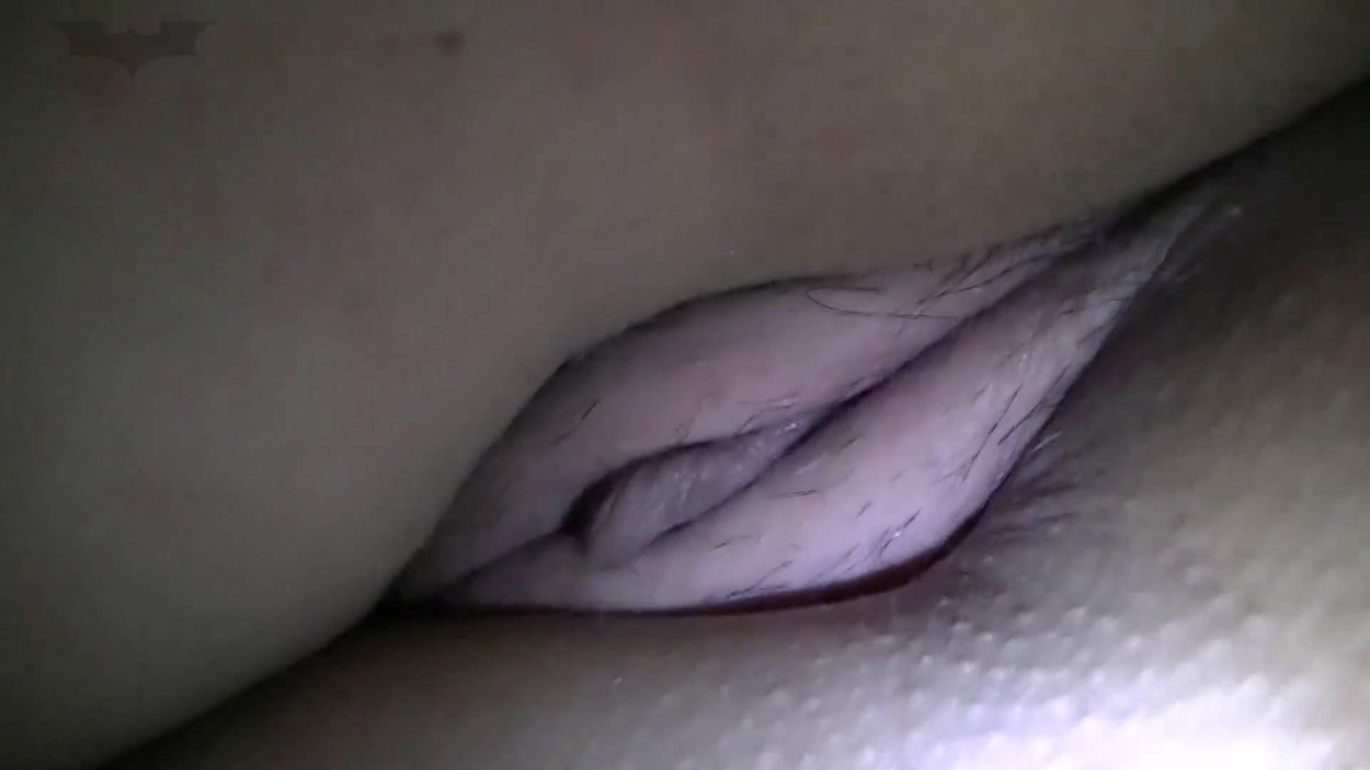 闇の花道 Vol.04 影対身内ヒカに悪戯からの挿入 セックス セックス画像 66画像 19