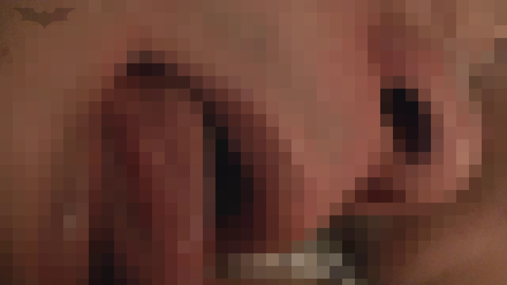 期間限定闇の花道Vol.07 影対姪っ子絶対ダメな調教関係Vol.01 美肌 オメコ無修正動画無料 109画像 69