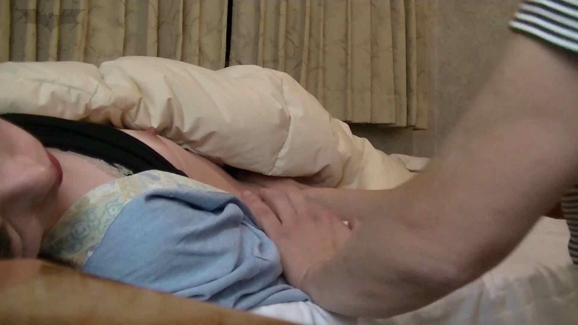 闇の花道 Vol.16 セックス おまんこ無修正動画無料 88画像 8
