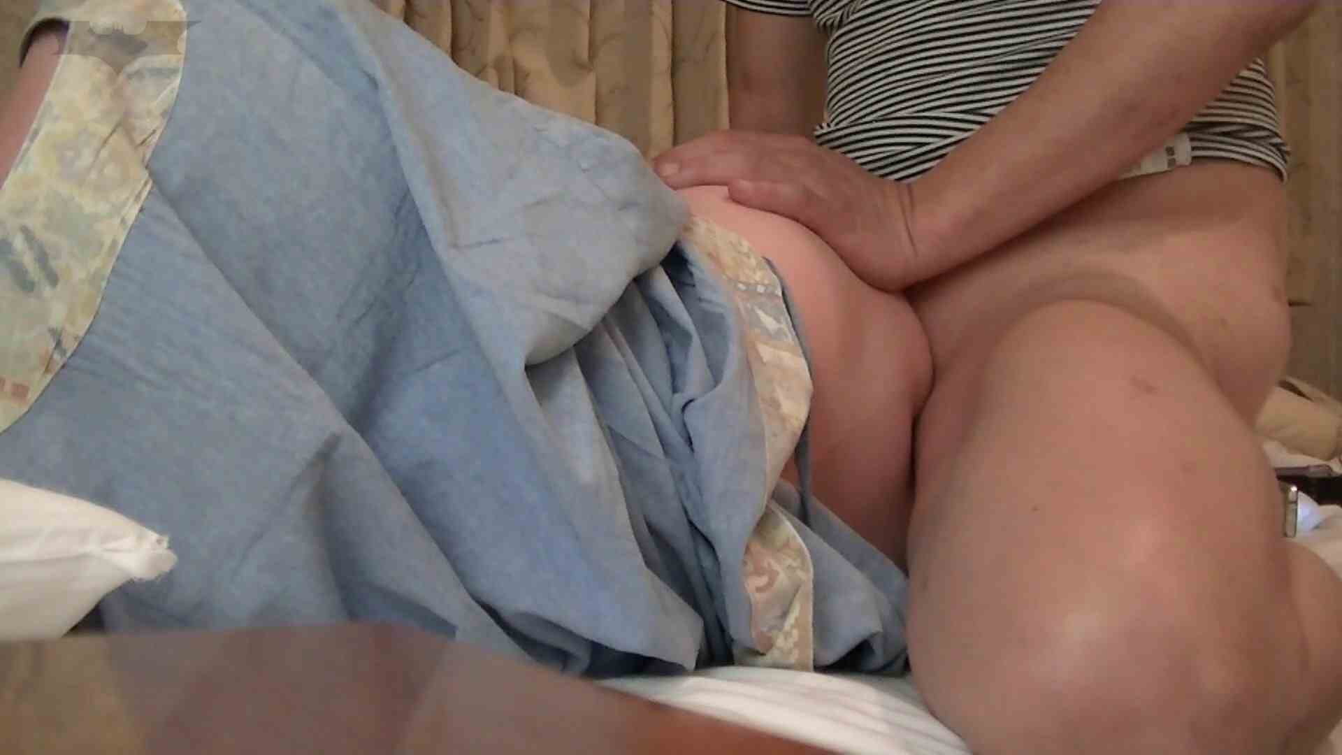 闇の花道 Vol.16 細身女性 オメコ無修正動画無料 88画像 84
