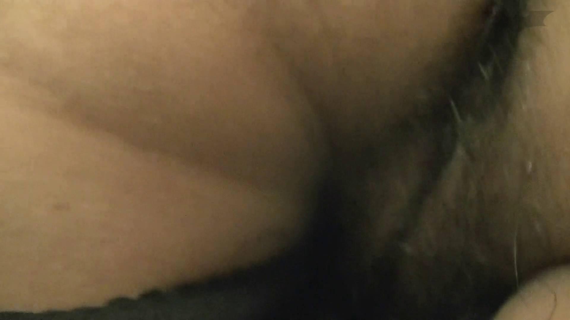 影 対 大手企業勤務あゆみ 期間限定 美乳 ヌード画像 49画像 5
