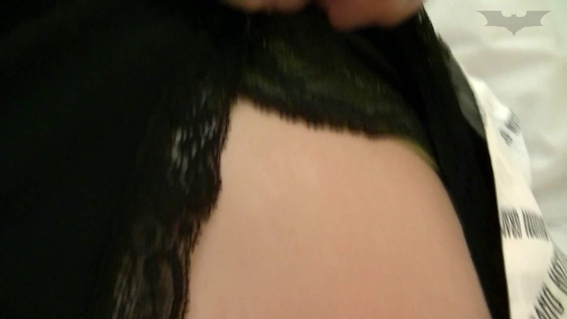 影 対 大手企業勤務あゆみ 期間限定 美乳 ヌード画像 49画像 15