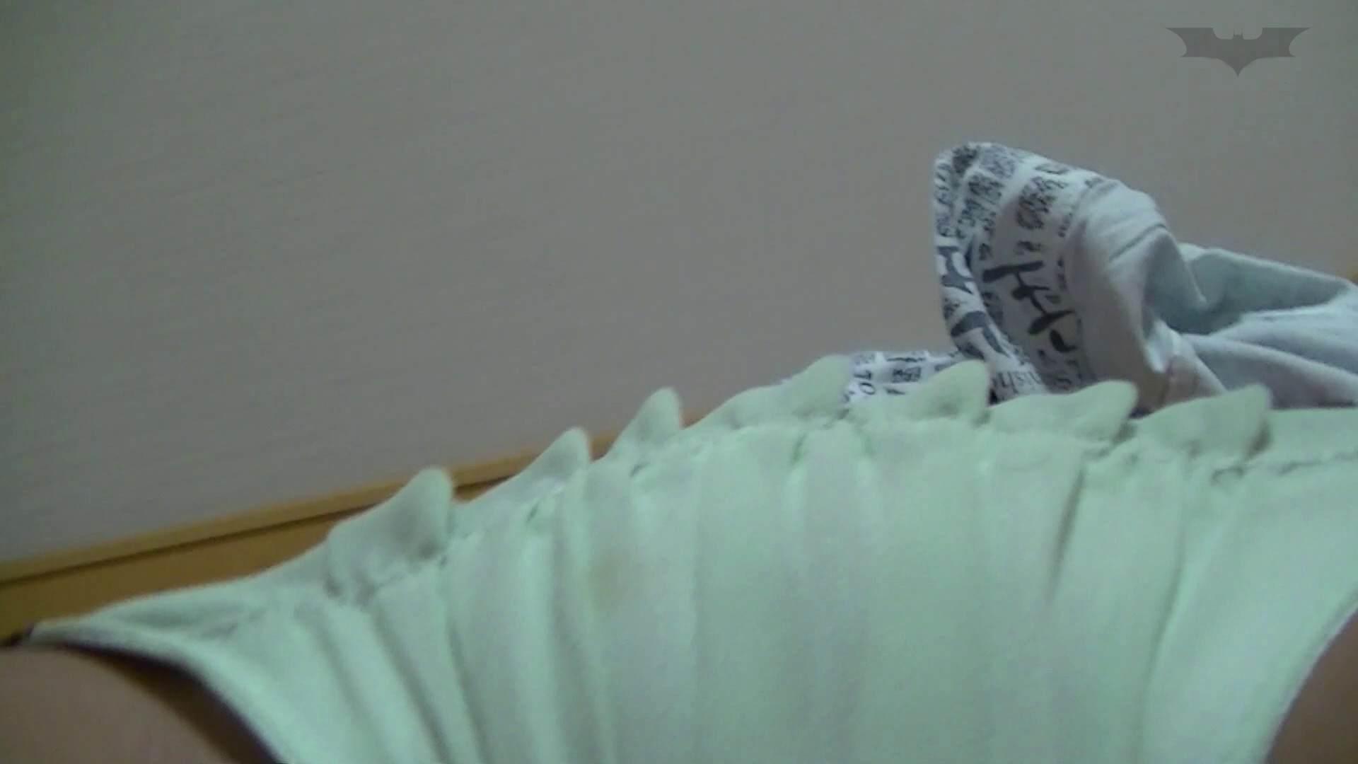 ハイビジョン 影対 ルナ 細身女性 戯れ無修正画像 69画像 49