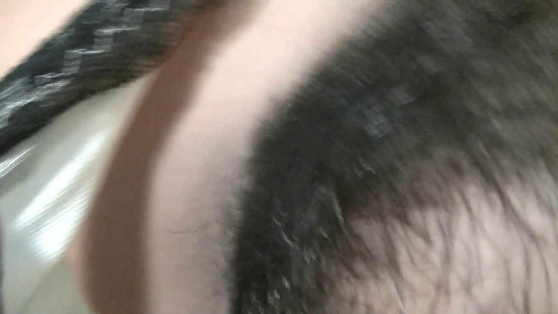 ハイビジョン 影対 ルナ いじくり セックス画像 69画像 54