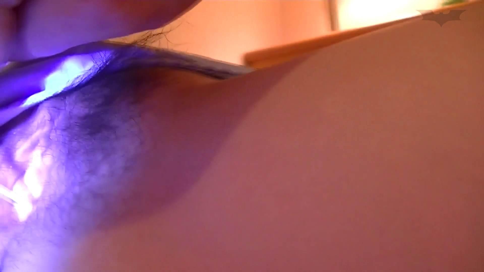 影 対りりこ 美女の目民りからのSEX 期間限定 美乳  101画像 78