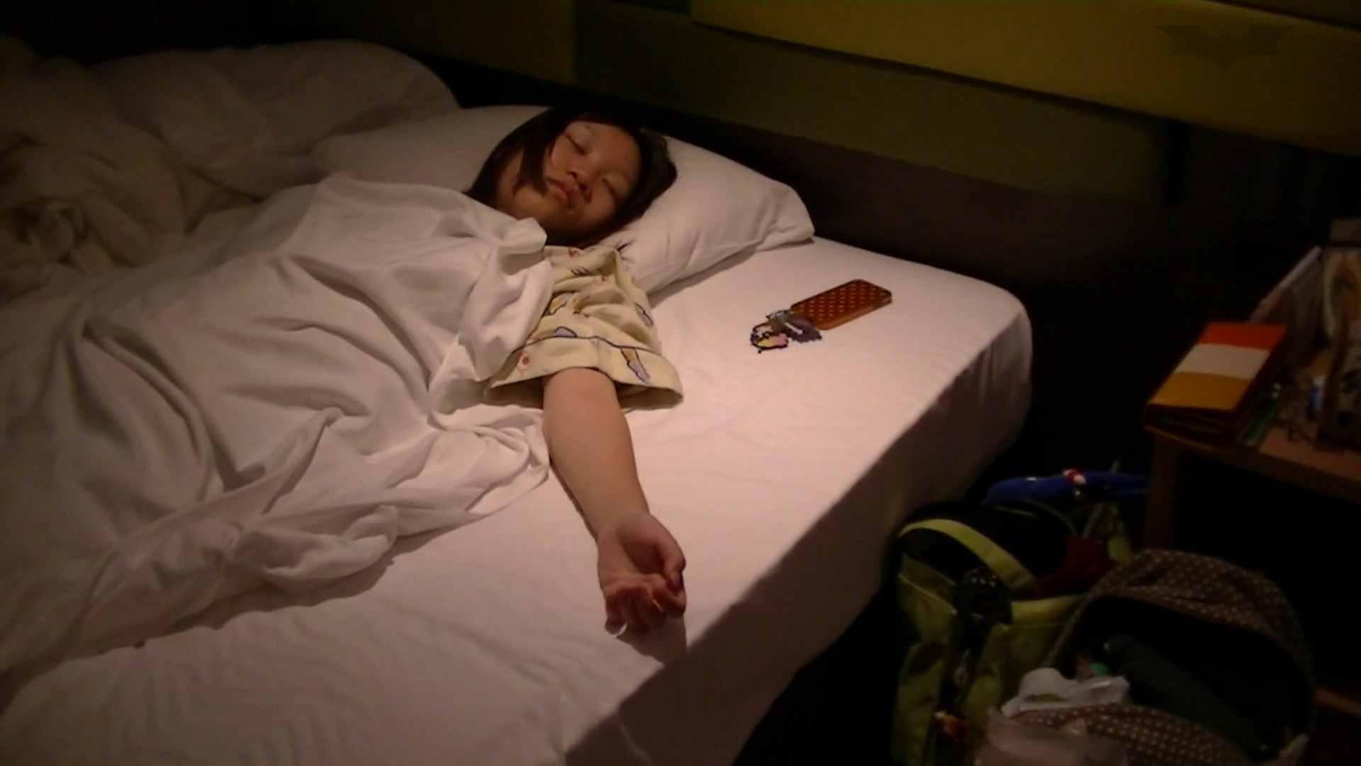ハイビジョン 影 対 ユリ 美肌 オマンコ無修正動画無料 86画像 37