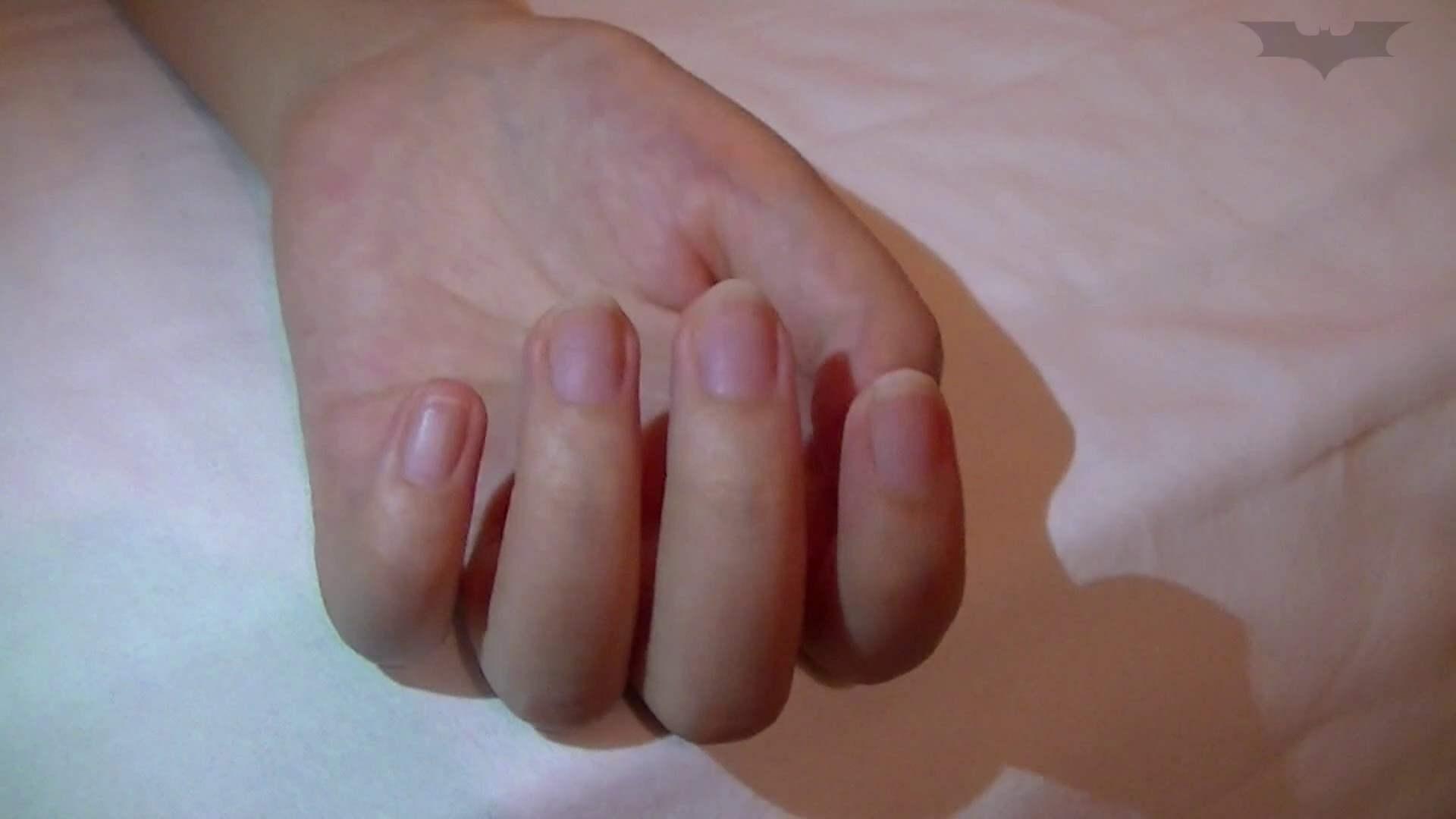 ハイビジョン  影 対 ツバサ 細身女性 戯れ無修正画像 52画像 15