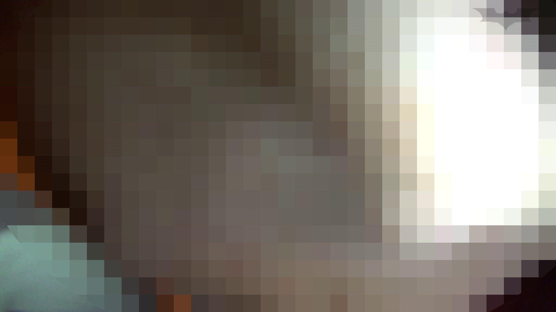 ハイビジョン  影 対 ツバサ 桃色乳首   丸見え  52画像 45