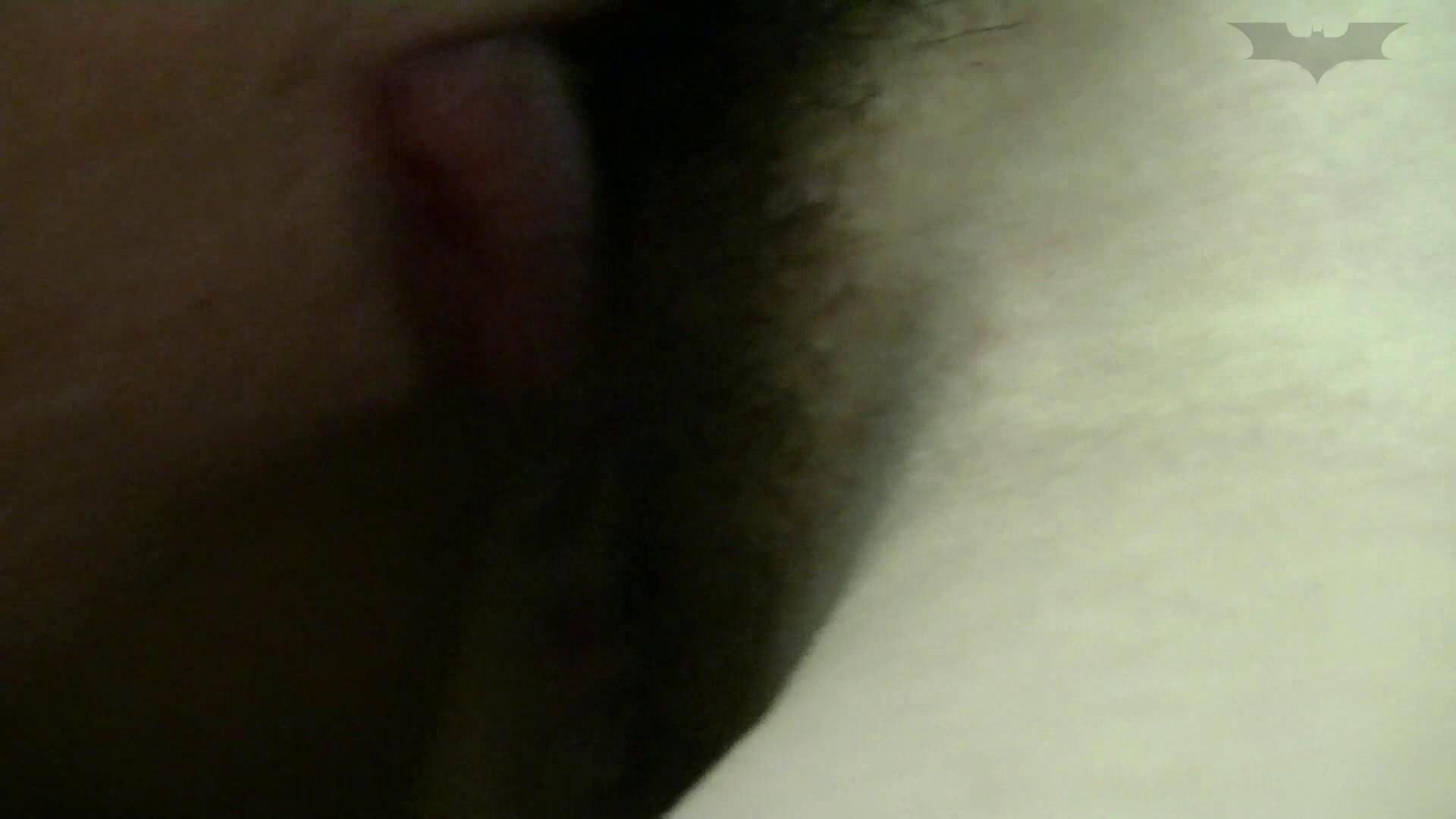 衝撃 半開きの目はガチです。 影 対 新妻裕香 高評価 SEX無修正画像 87画像 7