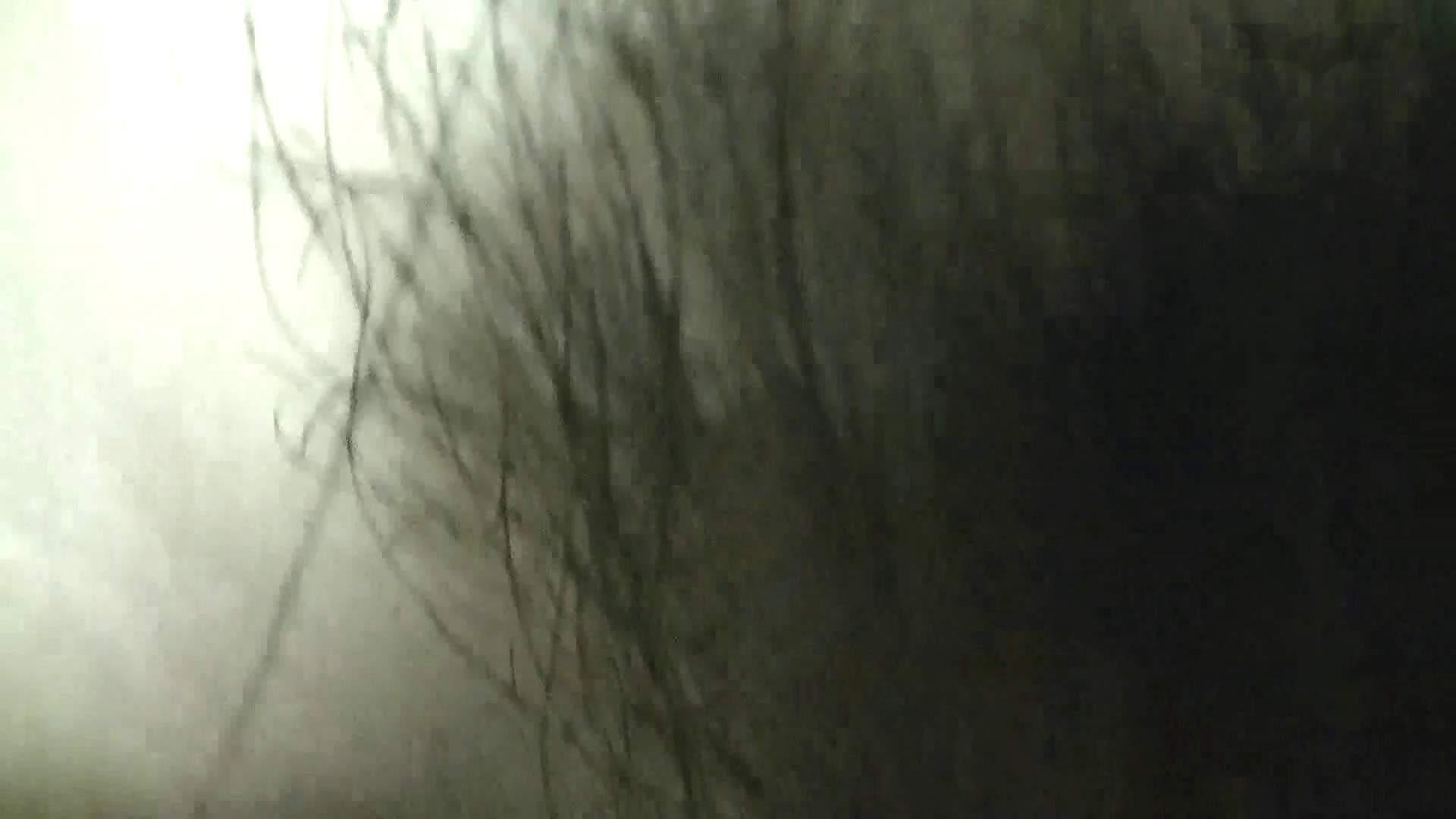 衝撃 半開きの目はガチです。 影 対 新妻裕香 いじくり  87画像 60