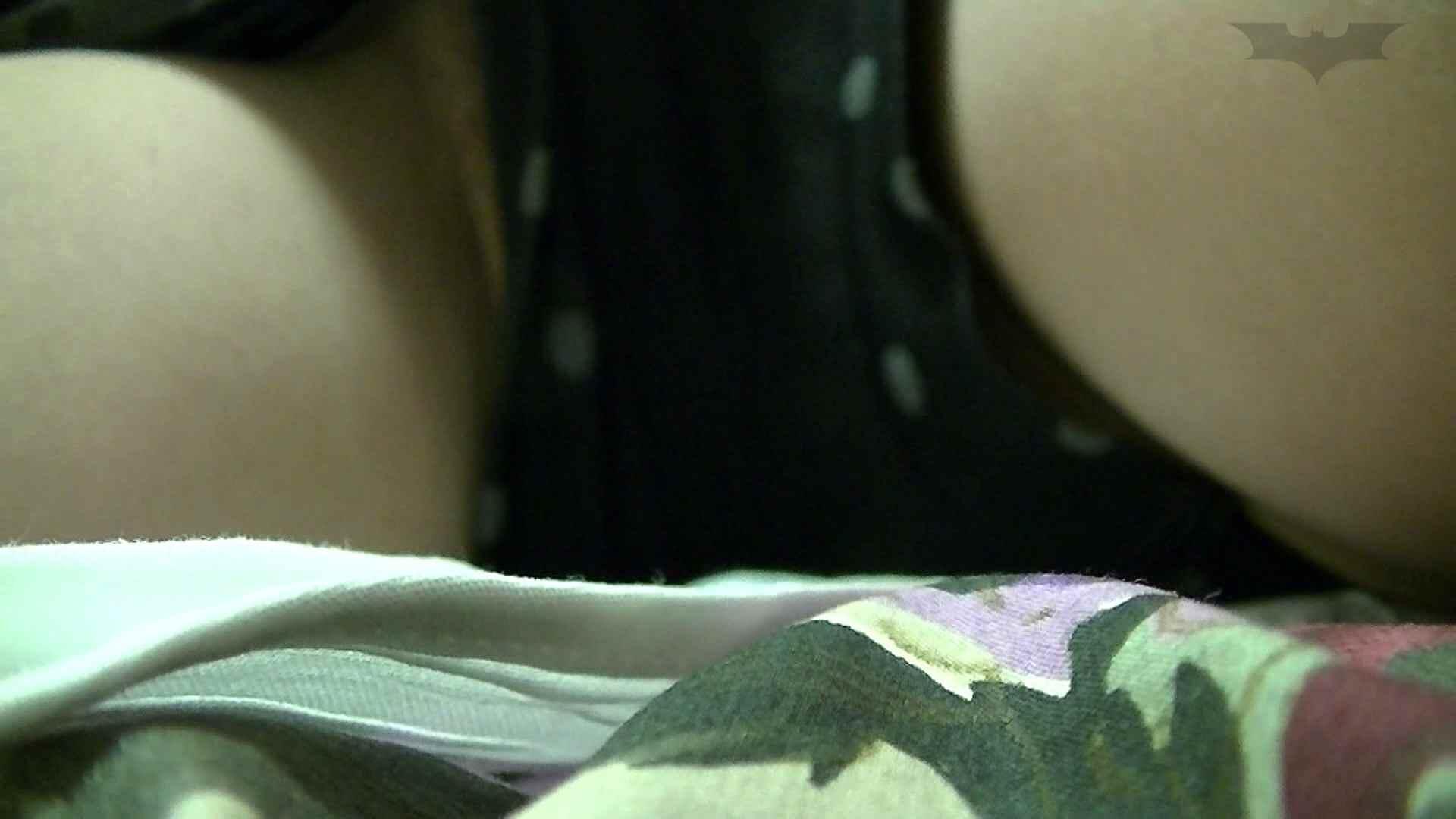 衝撃 半開きの目はガチです。 影 対 新妻裕香 桃色乳首 性交動画流出 87画像 68