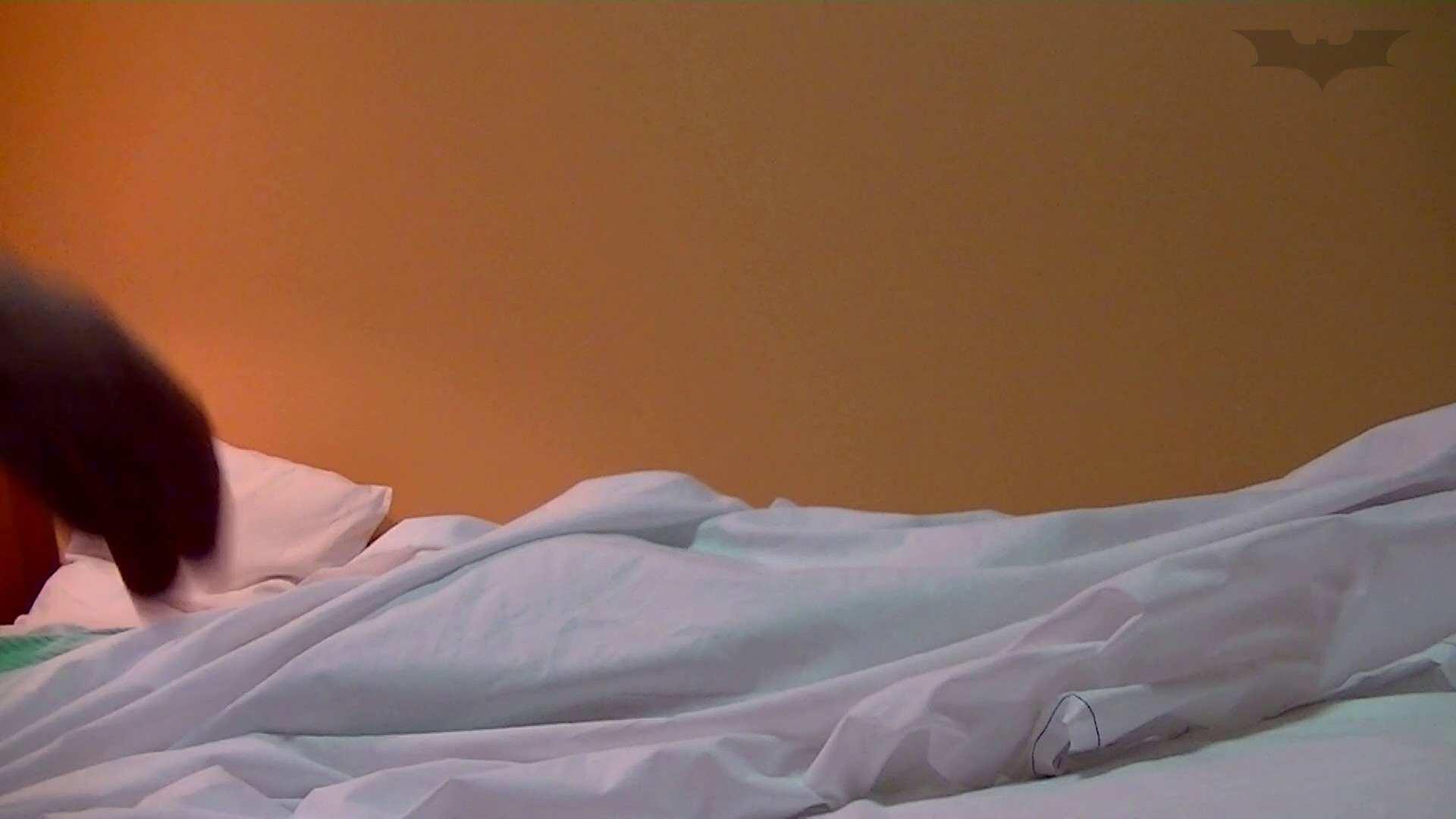 高画質フルハイビジョン 影 対 mika rena riho 女子会三人旅 むっちり AV動画キャプチャ 66画像 62