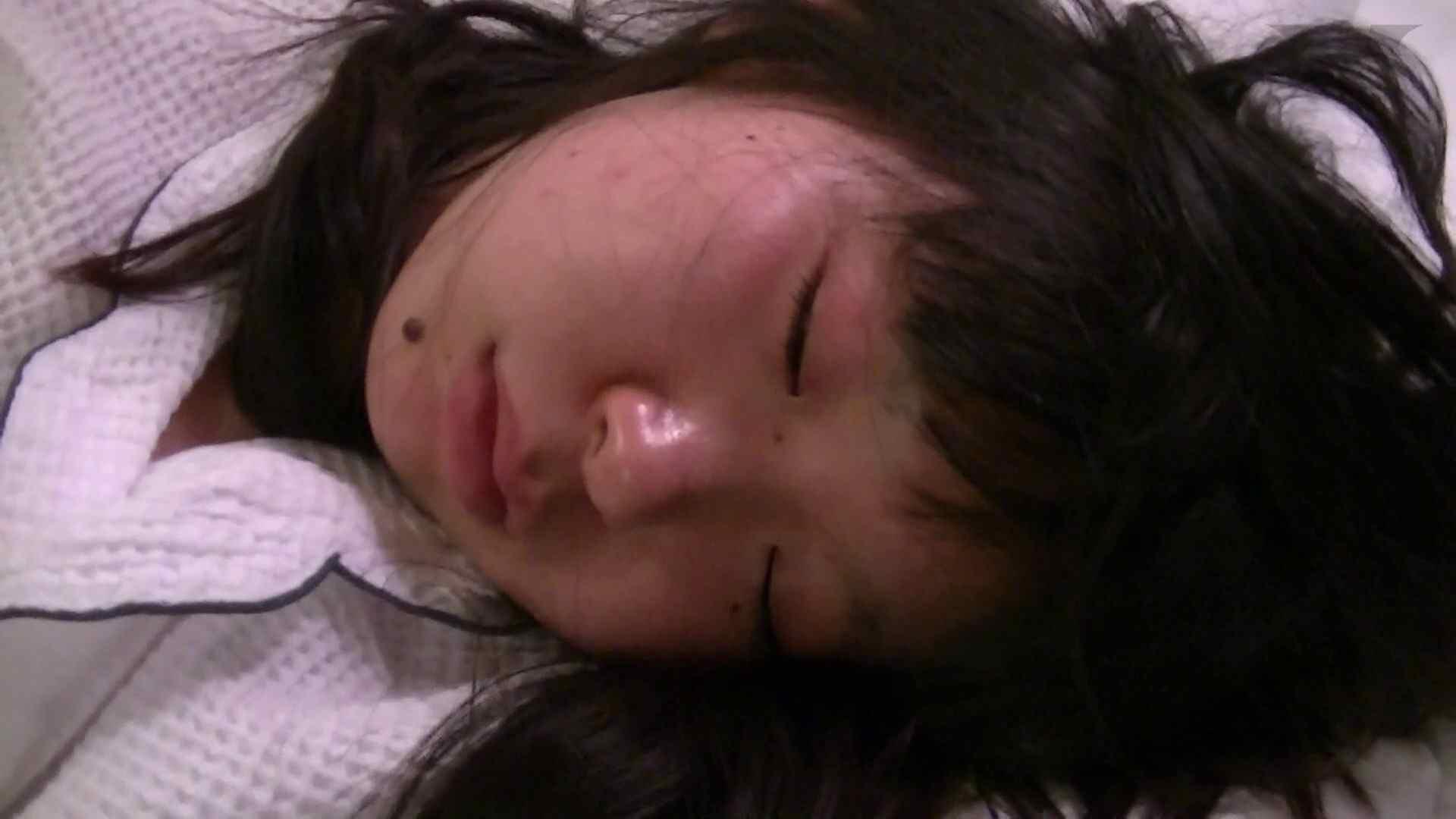 完全ガチです! 影 対 可愛い顔して乳輪デカイakariちゃん ギャル攻め | 桃色乳首  82画像 1