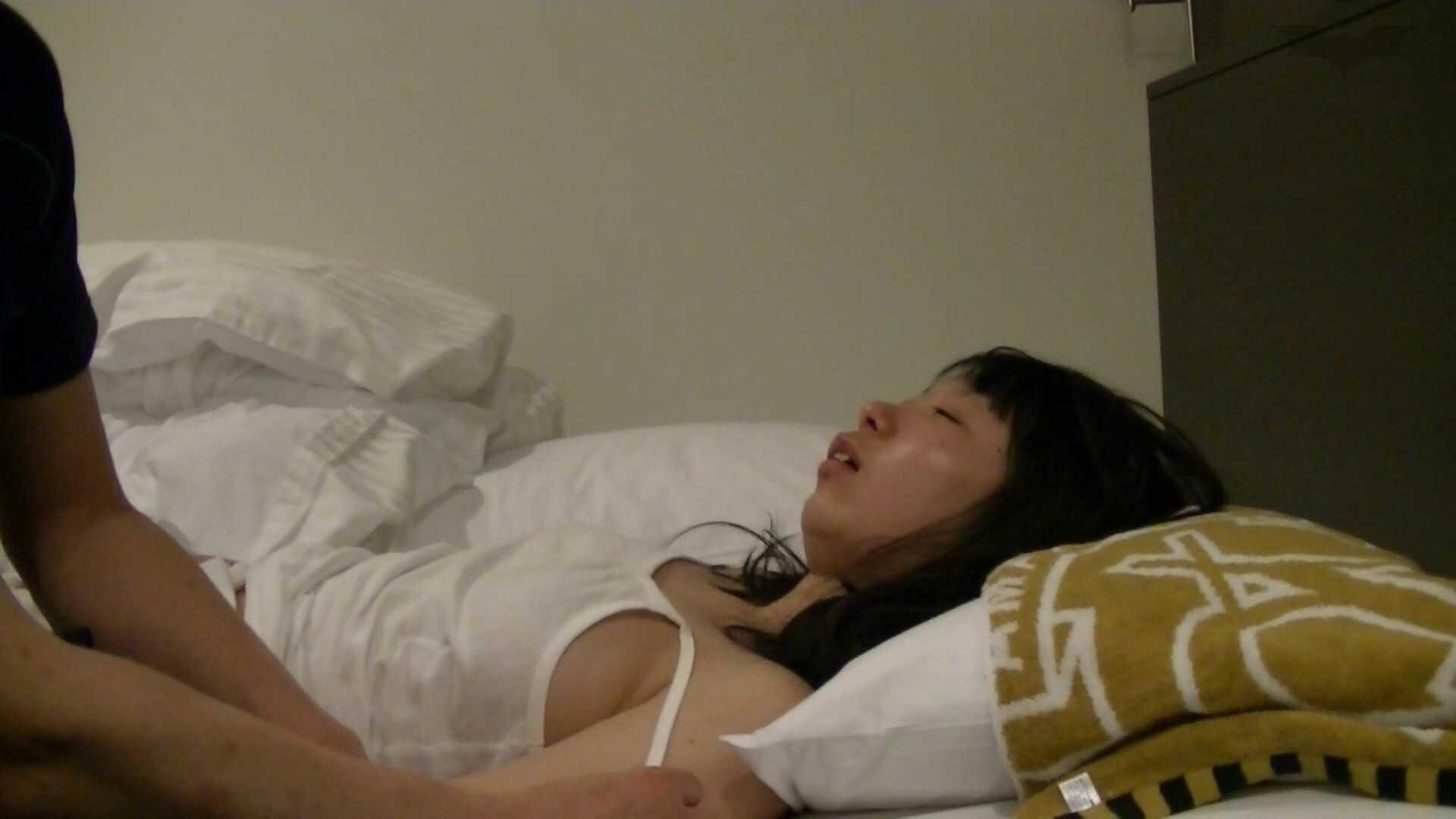 完全ガチです! 影 対 可愛い顔して乳輪デカイakariちゃん 細身女性 おめこ無修正動画無料 82画像 37