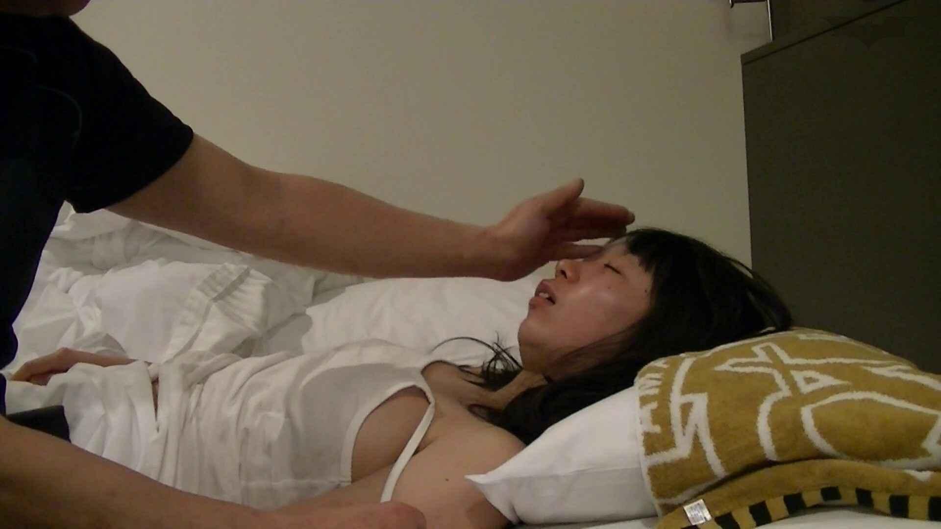 完全ガチです! 影 対 可愛い顔して乳輪デカイakariちゃん 高画質 オメコ無修正動画無料 82画像 38