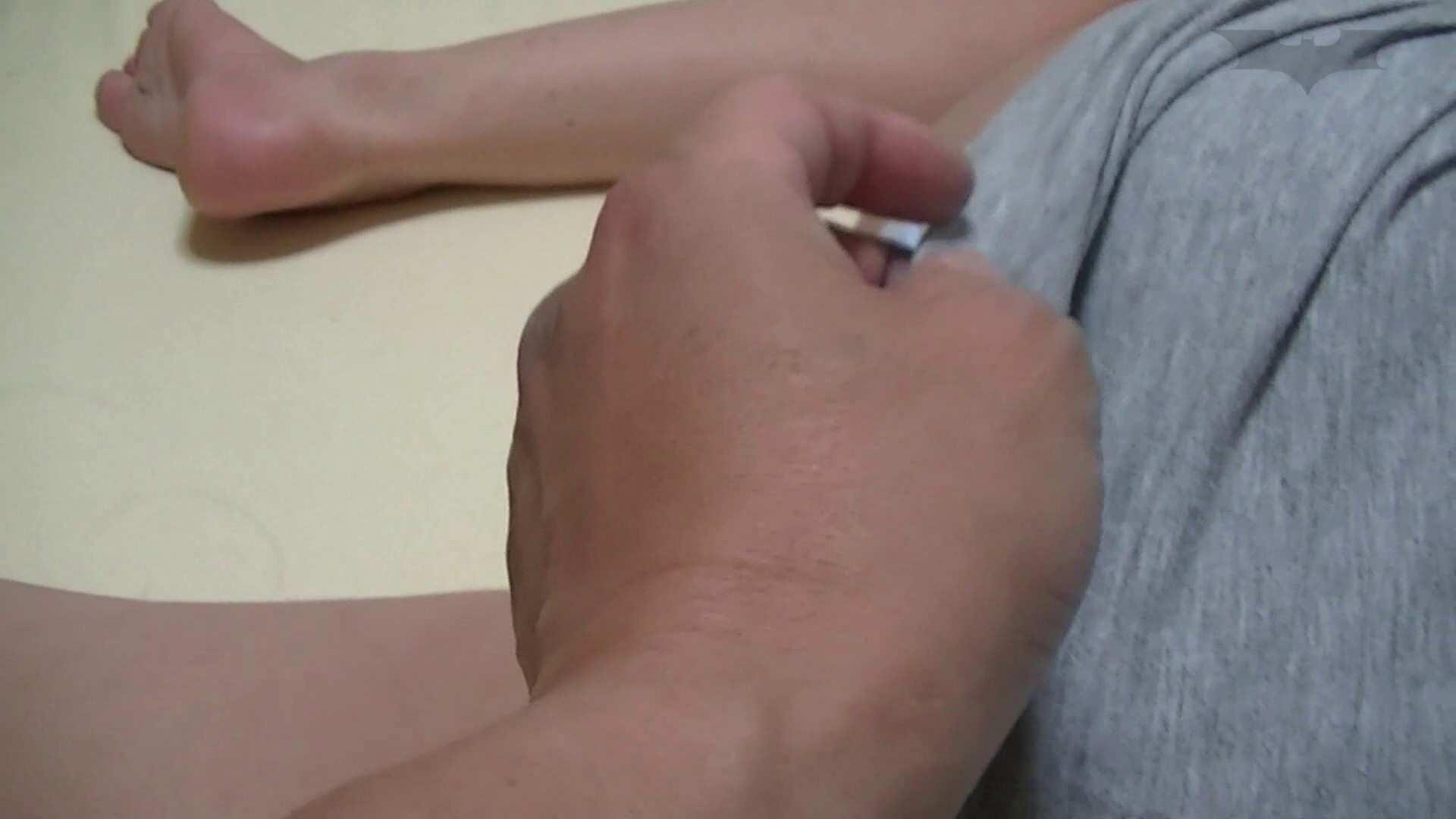 寝ている間にマンコを舐める影対姪っ子友達Gカップ処女 丸見え セックス無修正動画無料 56画像 18