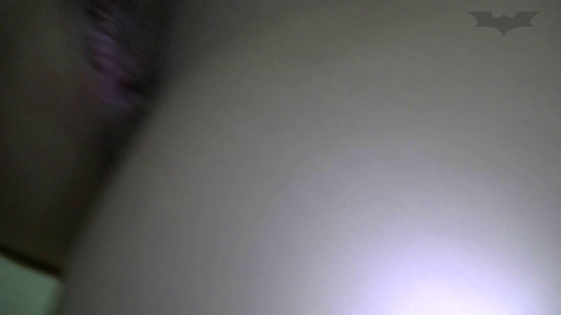 寝ている間にマンコを舐める影対姪っ子友達Gカップ処女 美乳 おまんこ無修正動画無料 56画像 53
